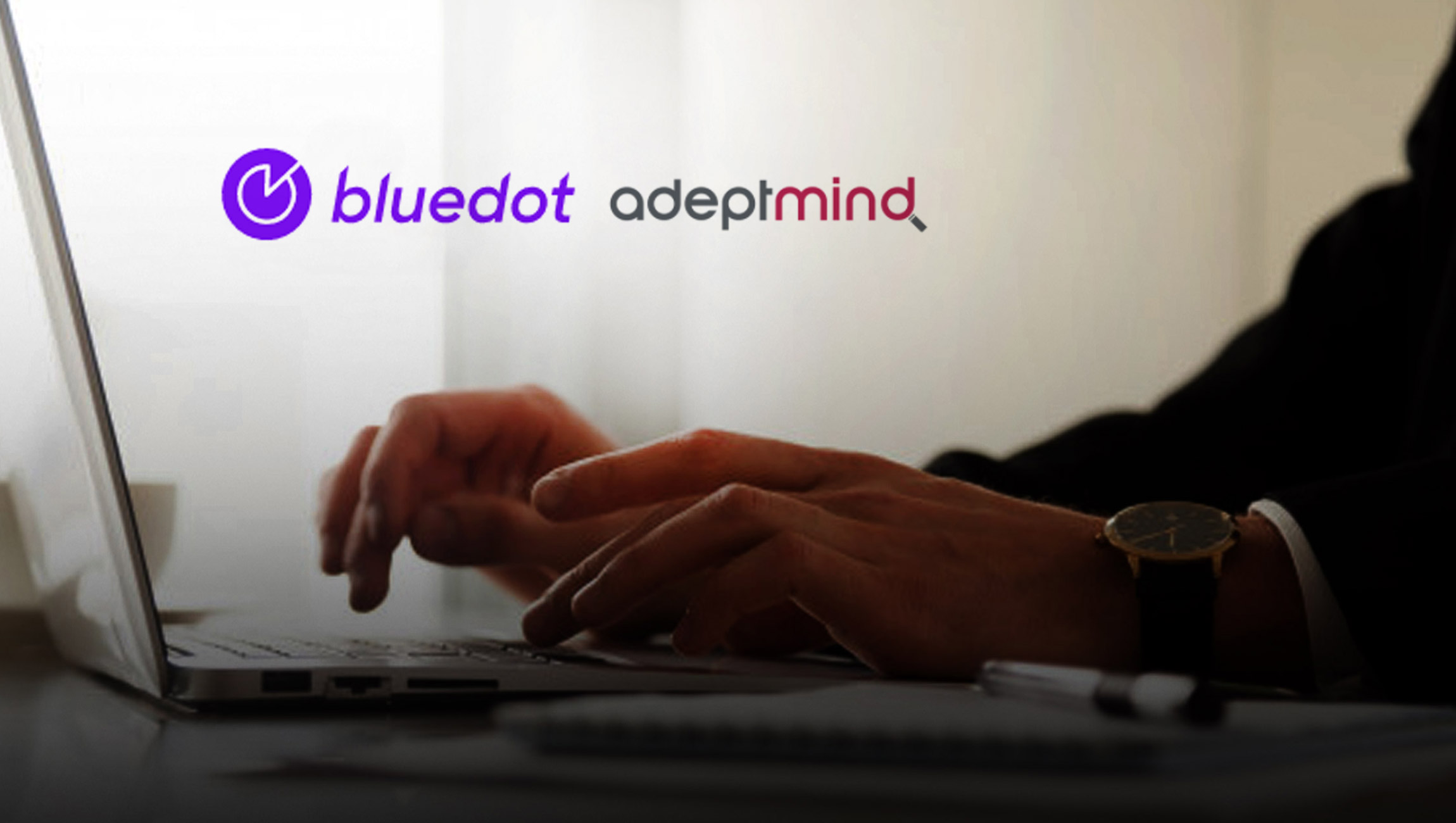 Bluedot-and-Adeptmind-Team-Up-to-Redefine-Mall-Shopping-and-Transform-Curbside-Pickup-Into-a-First-Class-Arrival-Experience