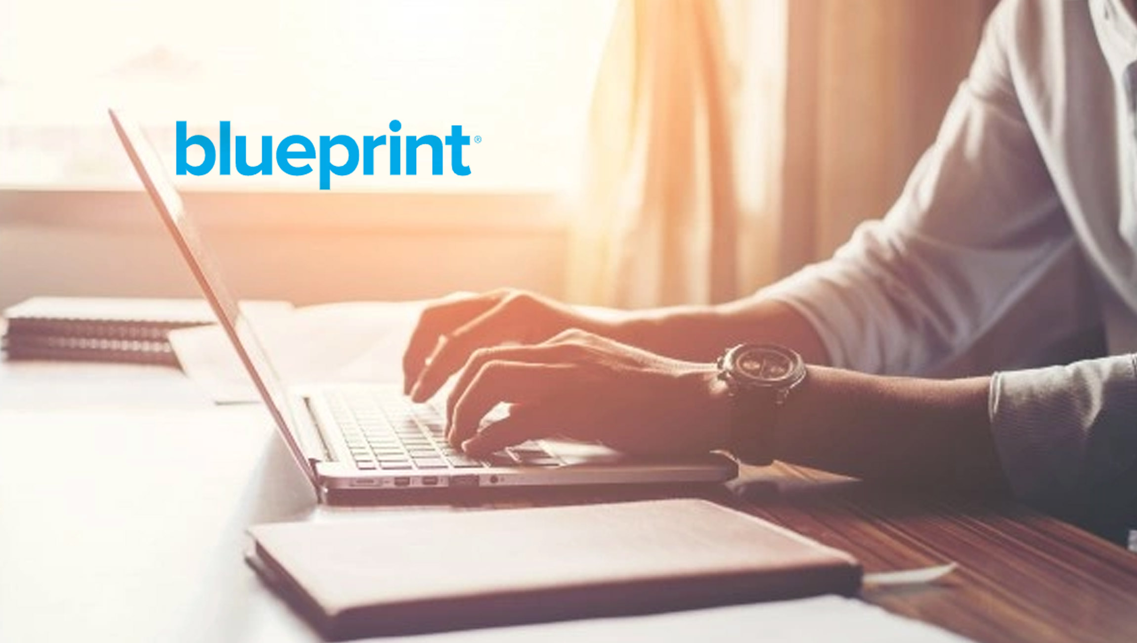 Blueprint-Software-Systems-Launches-New-Process-Discovery-Solution