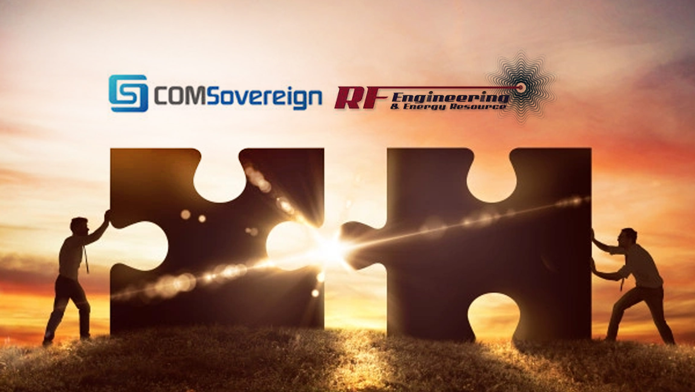 COMSovereign-Acquires-RF-Engineering-_-Energy-Resource_-Adding-Advanced-Antenna-Design-Capabilities-and-Telecom-Network-Sales-Channels