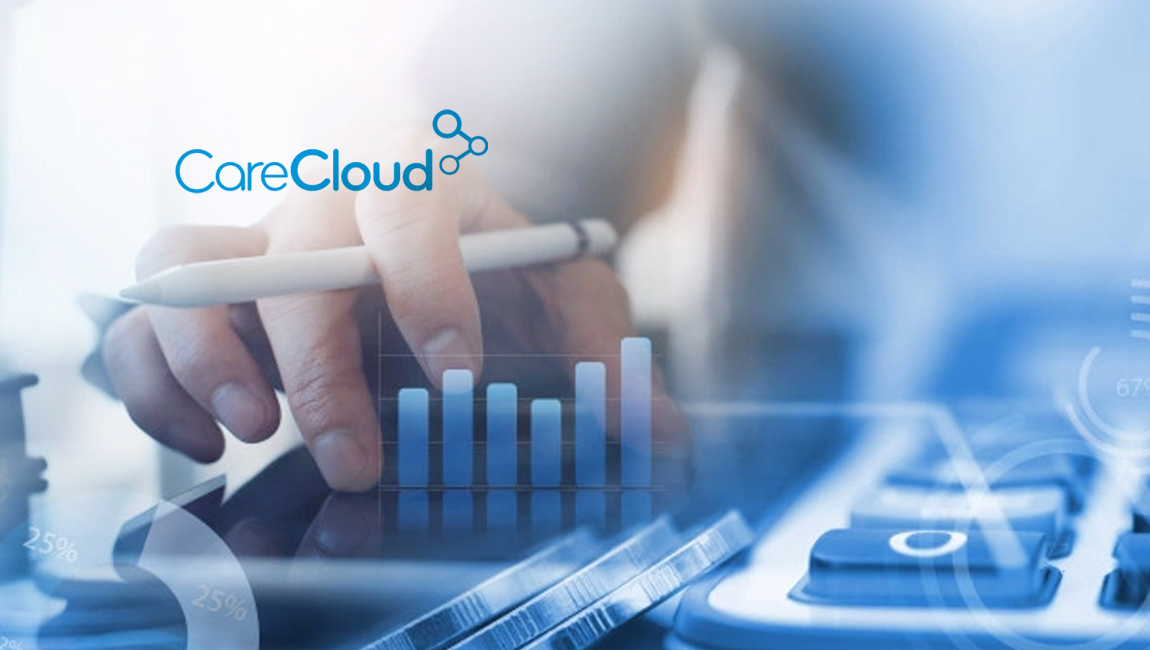 CareCloud's-Business-Intelligence-Platform-Key-in-Assisting-Providers-Identify-Revenue-Generating-Opportunities