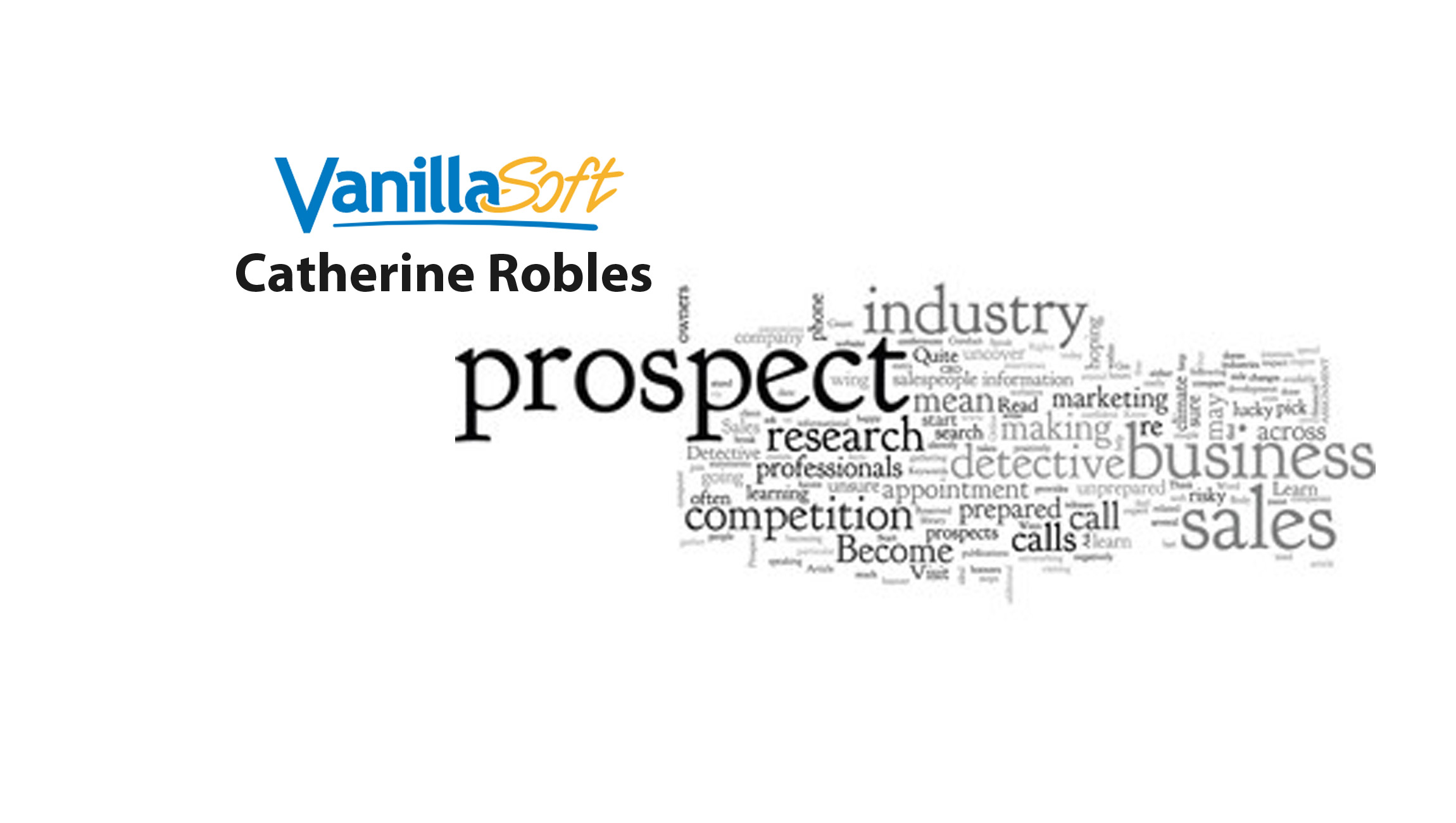 Catherine-Robles_SalesTechStar-VanillaSoft-08July-guest