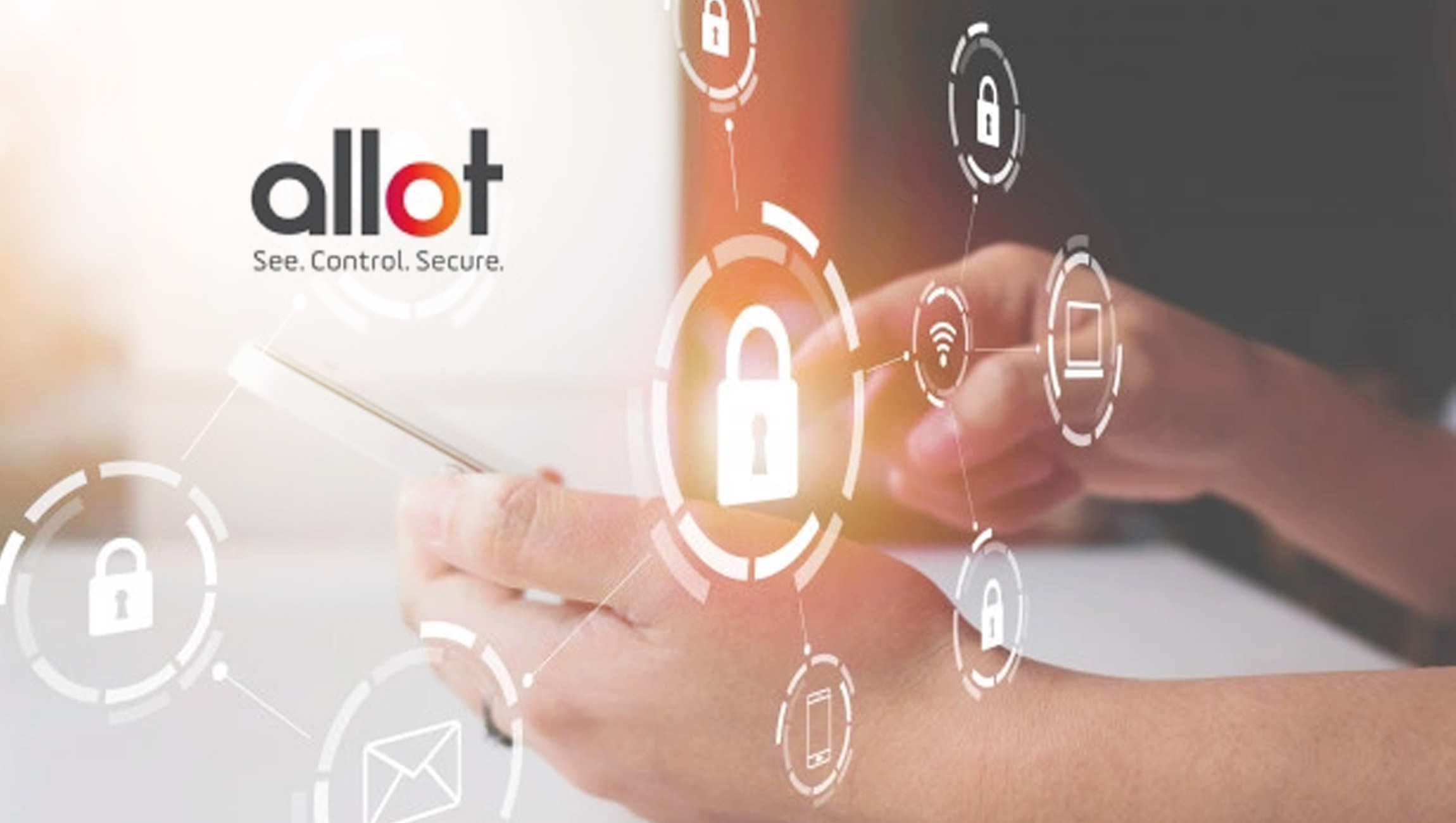 Central European CSP Selects Allot to Provide Cybersecurity Services to Their Consumer Customers
