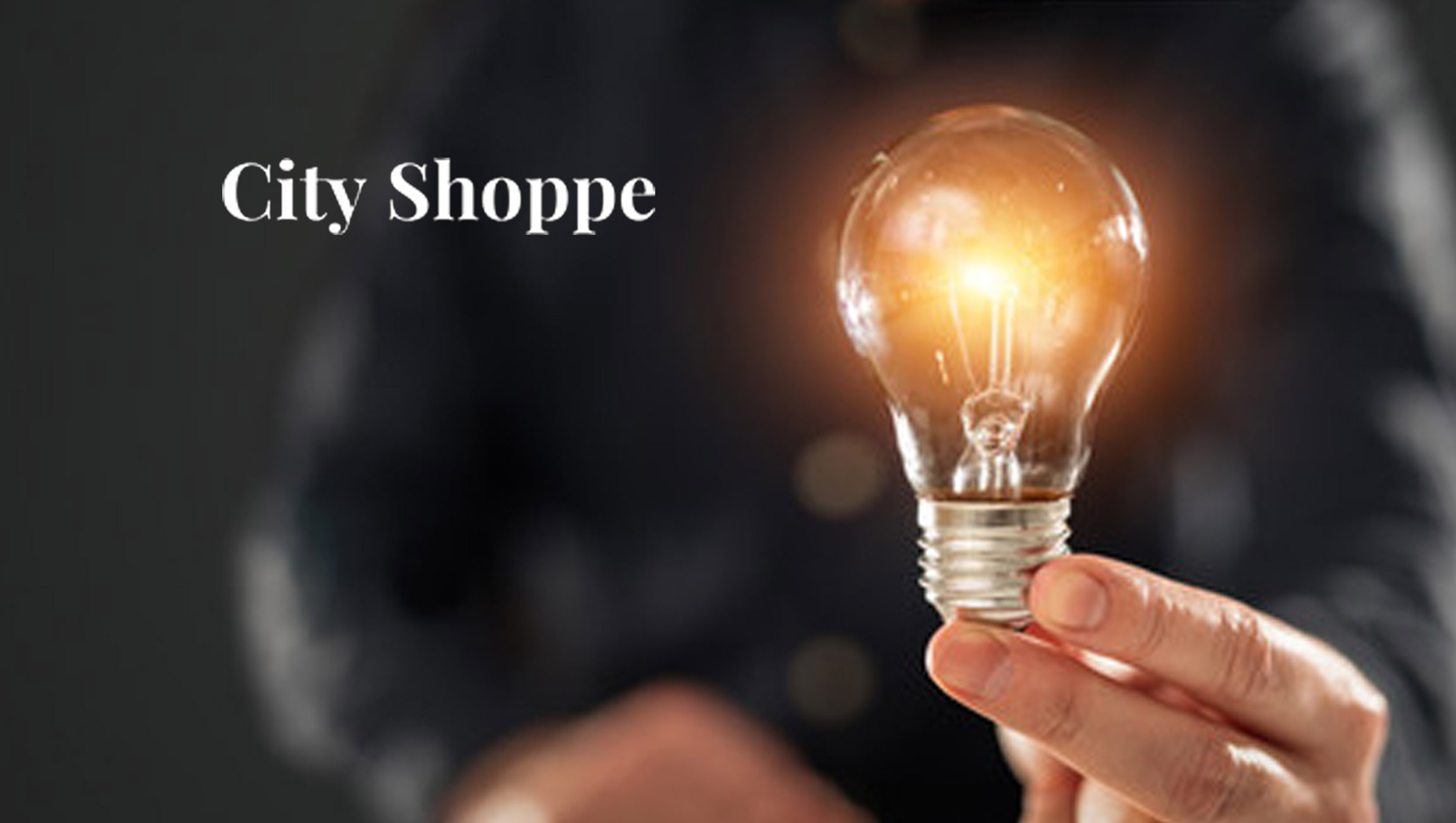 City-Shoppe_-the-Marketplace-for-Small-Businesses_-Expands-Services-in-Chicago
