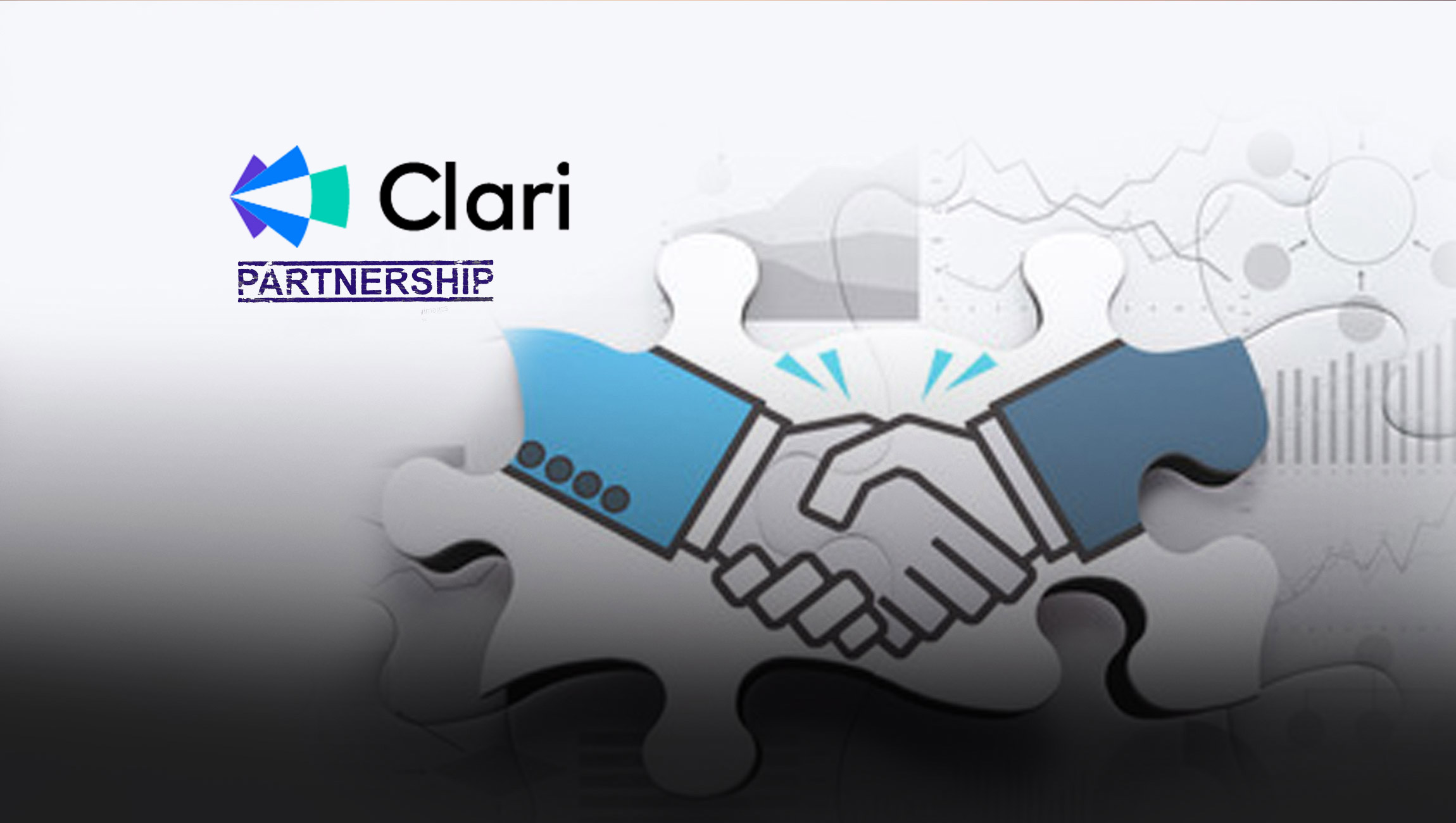Clari Secures Workday as Strategic Investor and Partner