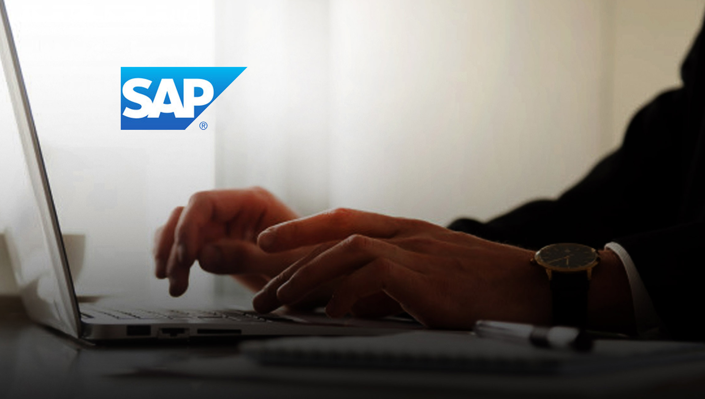 Companies Continue to Digitalize Spend Management with SAP