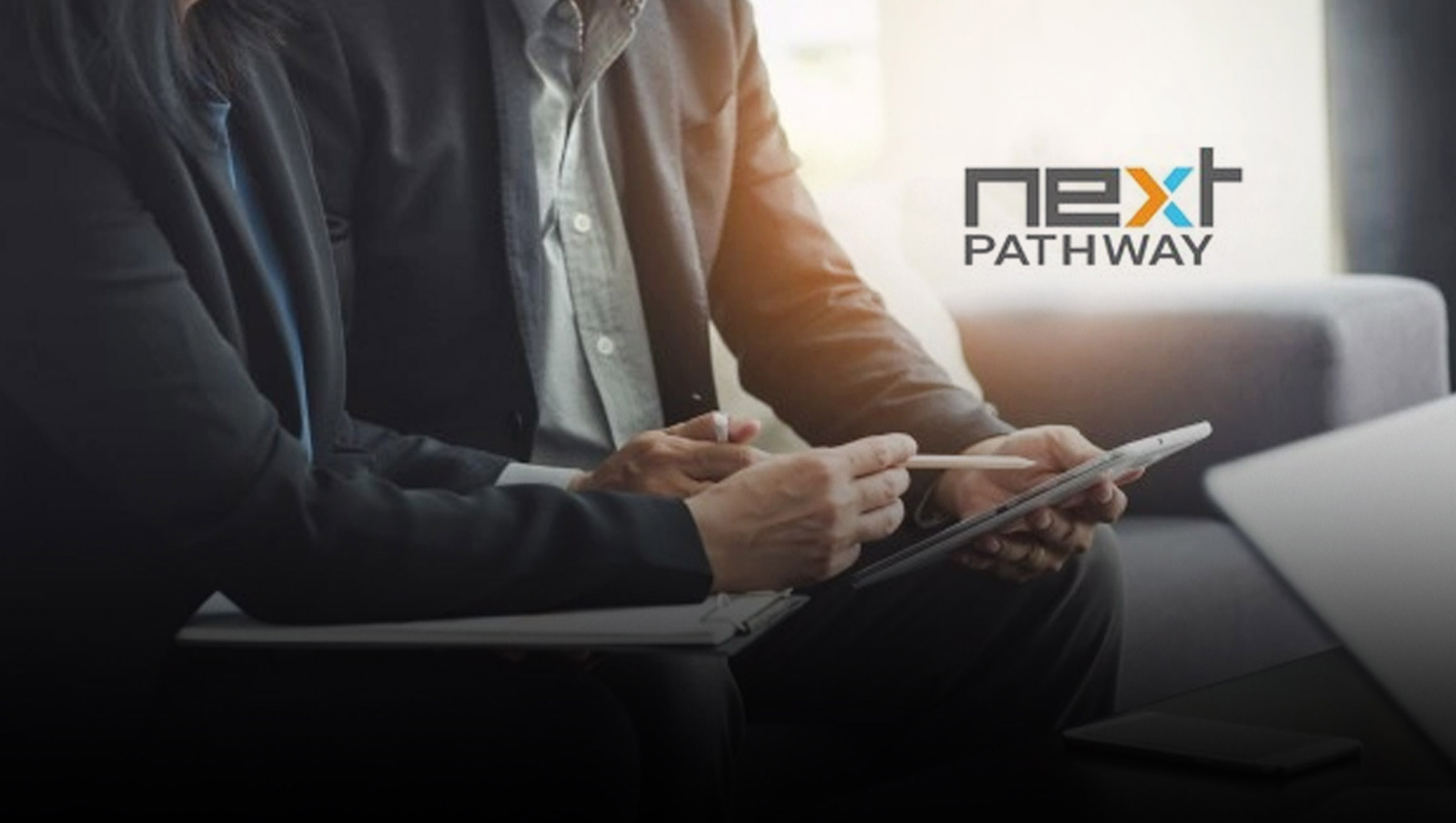 Competitive Advantage and Better Customer Experience Drives Cloud Migration Push, Next Pathway Research Reveals