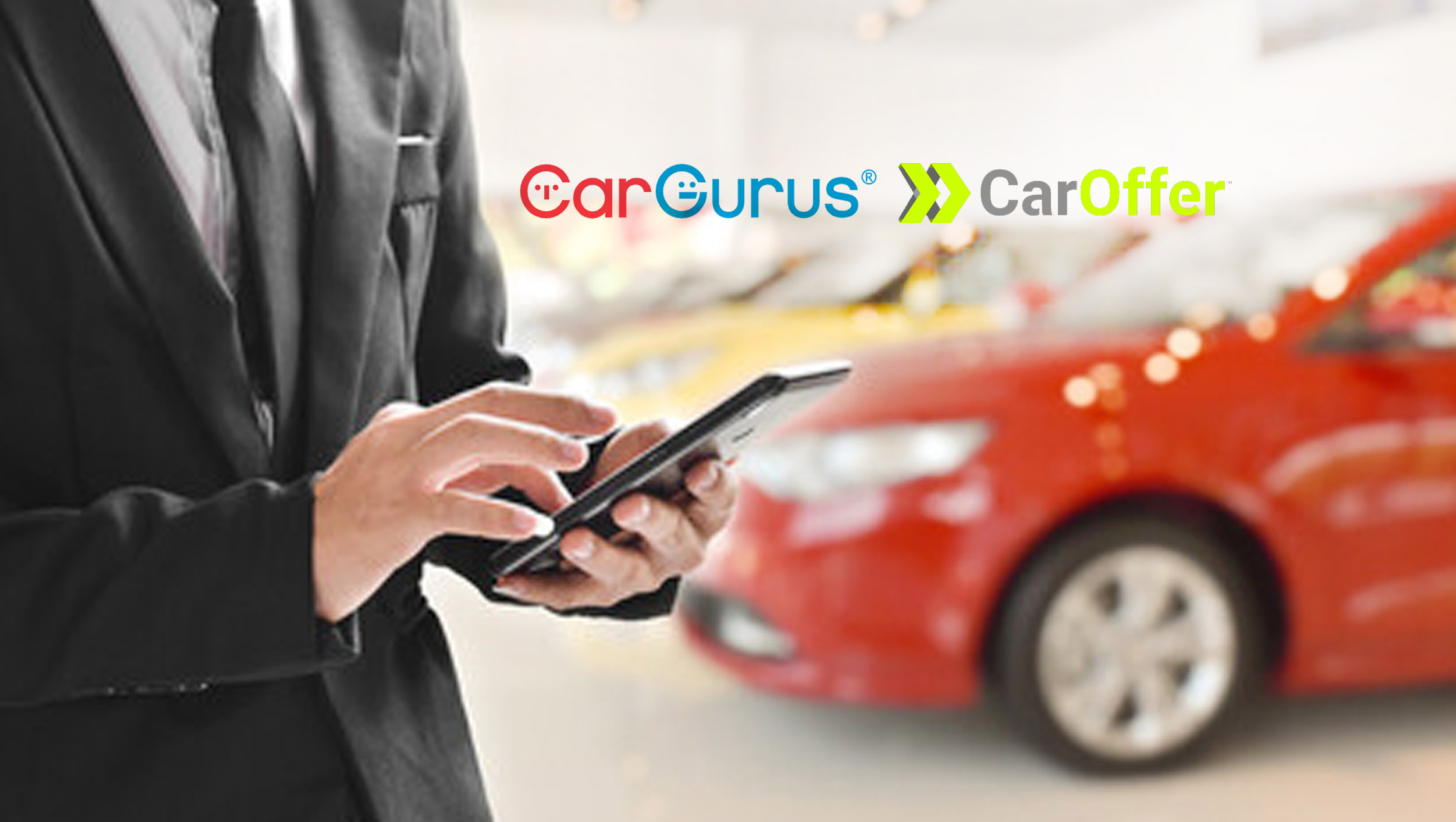 Consumers-Can-Sell-Vehicles-100%-Online-with-CarGurus-Instant-Max-Cash-Offer