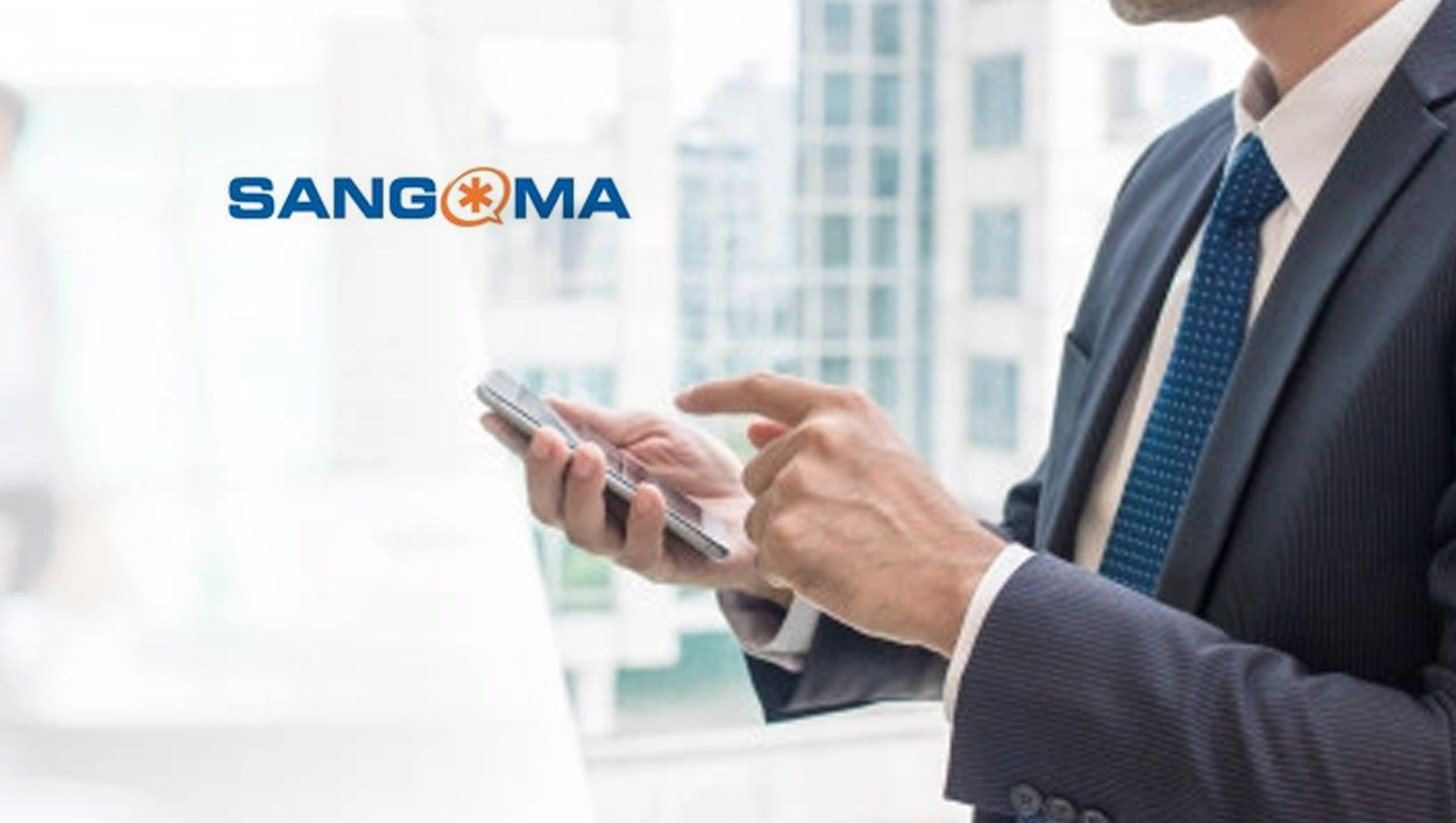 Sangoma Provides a Business Update for Fiscal 2021