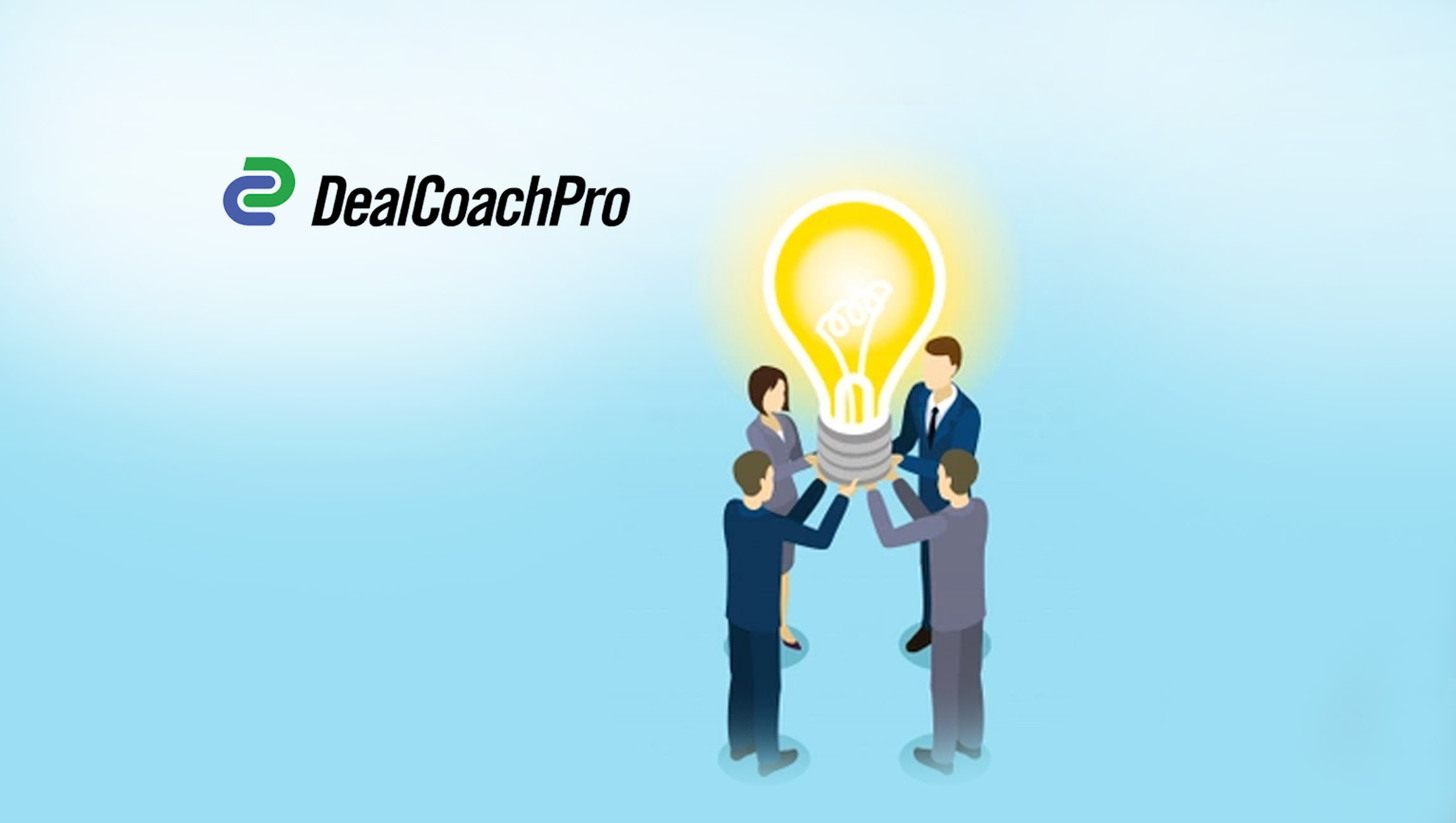 DealCoachPro-Secures-Second-Patent-for-its-Exclusive-Sales-Technology