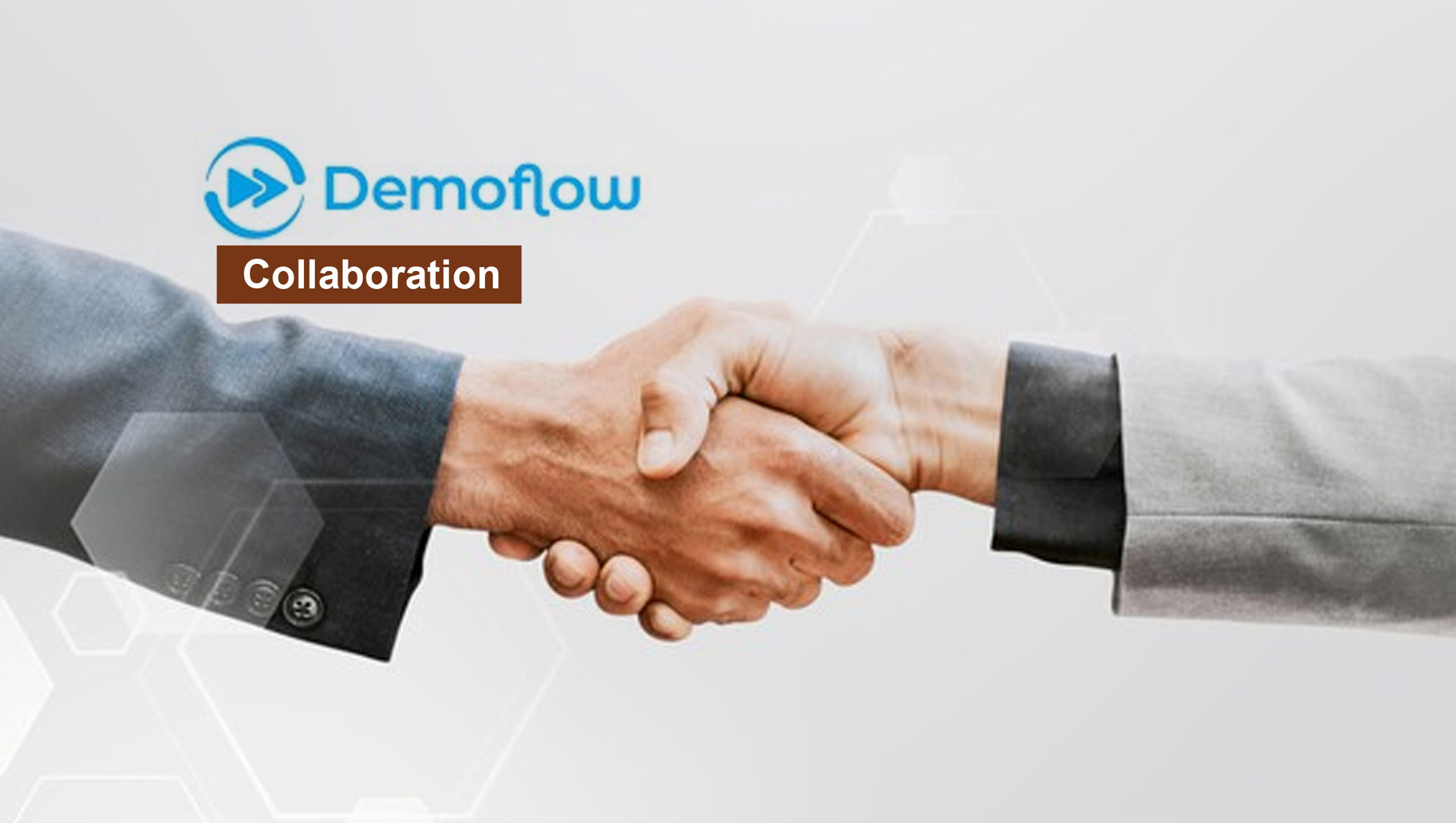 Demoflow's Buyer Enablement Platform Optimizes the Buying Experience and Shortens the Sales Cycle Through More Efficient Team Collaboration