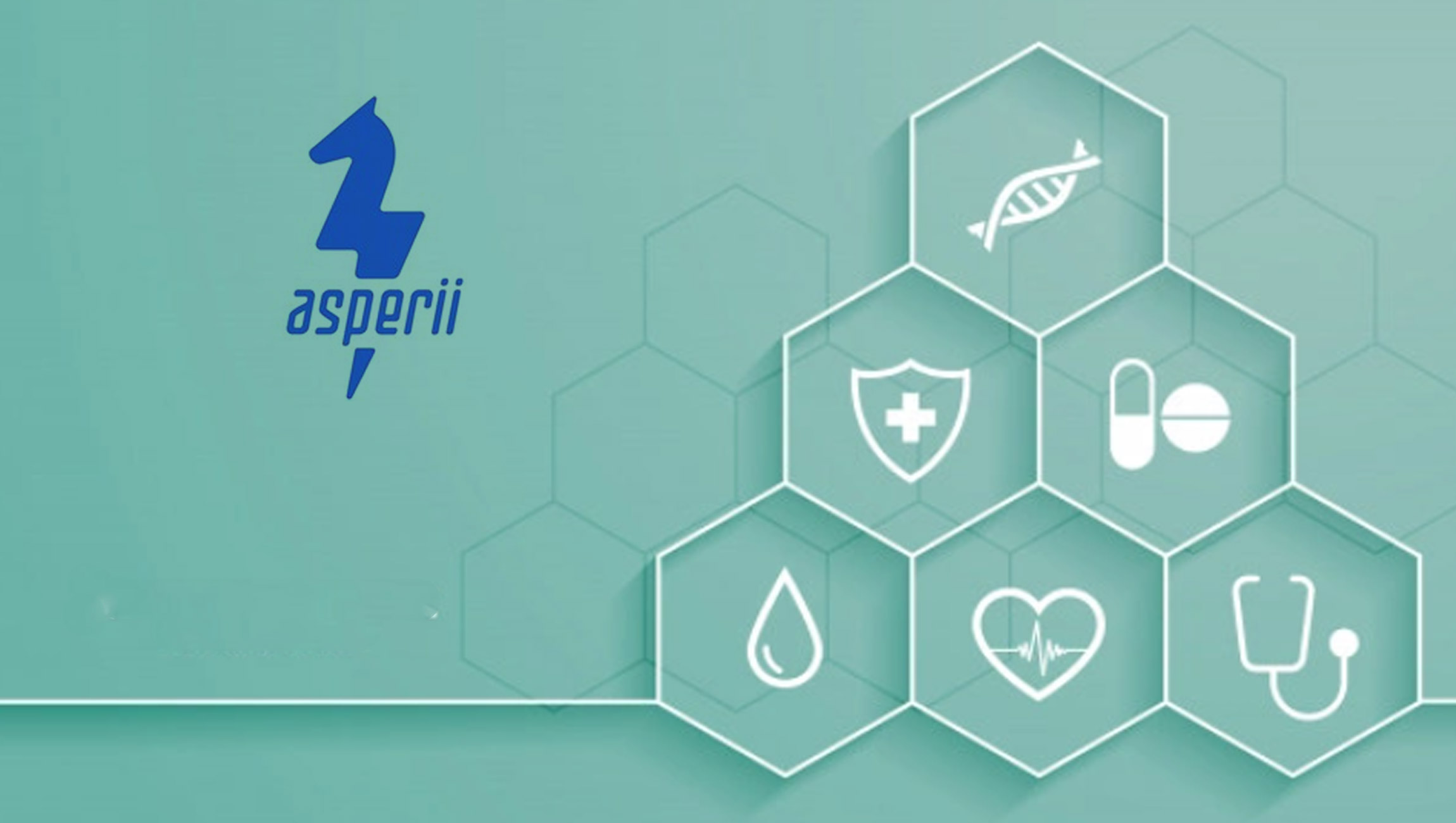 Drive-DeVilbiss-Healthcare-Chooses-Asperii-to-Deploy-a-Tailored-Salesforce-Solution-to-Boost-Operational-Efficiencies