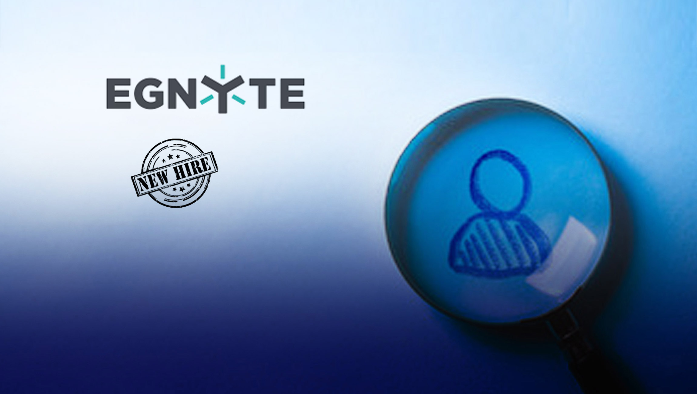 Egnyte-Appoints-Stan-Hansen-as-Chief-Revenue-Officer