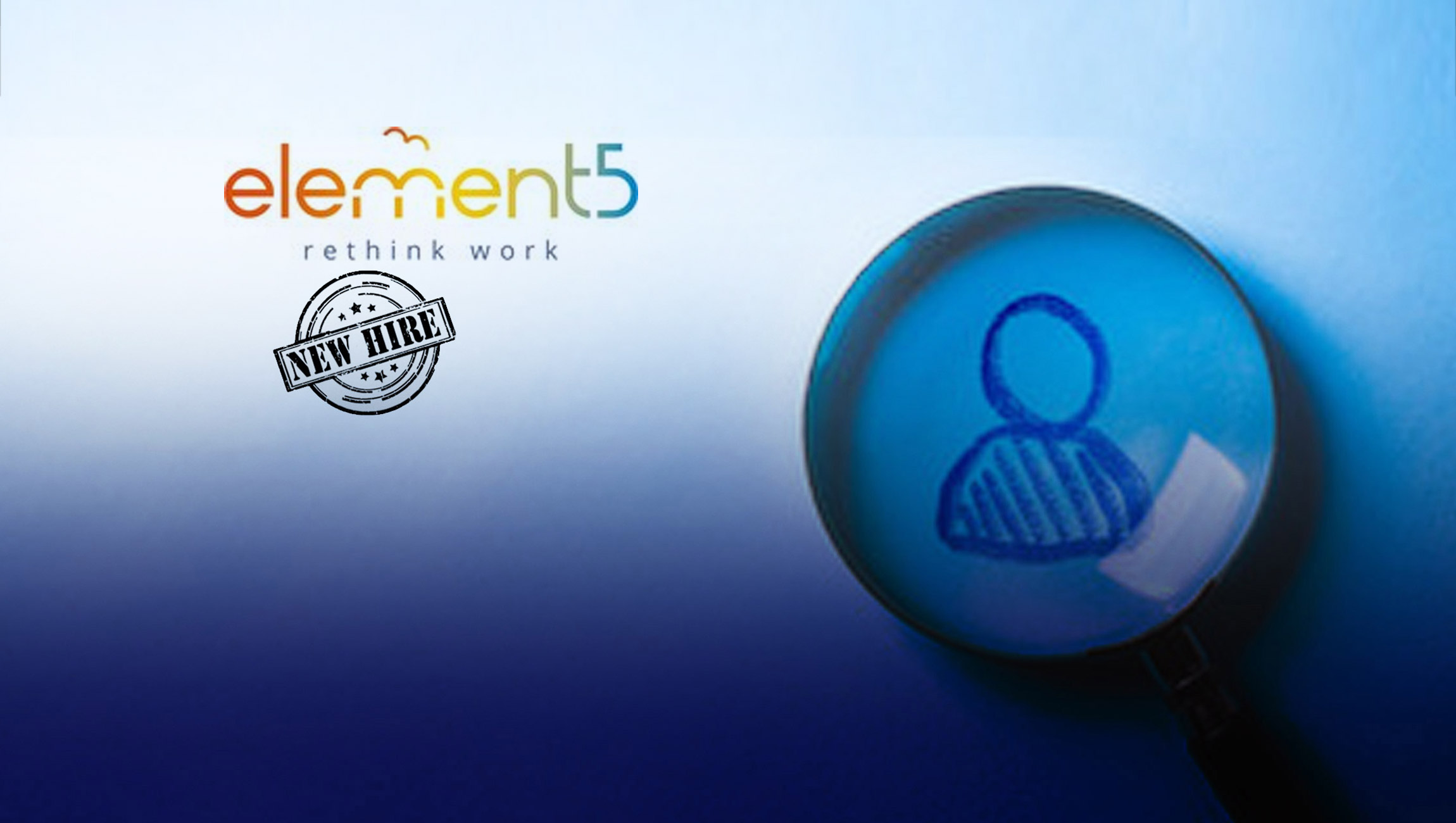 Element5-announces-the-appointment-of-post-acute-care-industry-leader_-Jennifer-Maxwell-to-Board-of-Directors