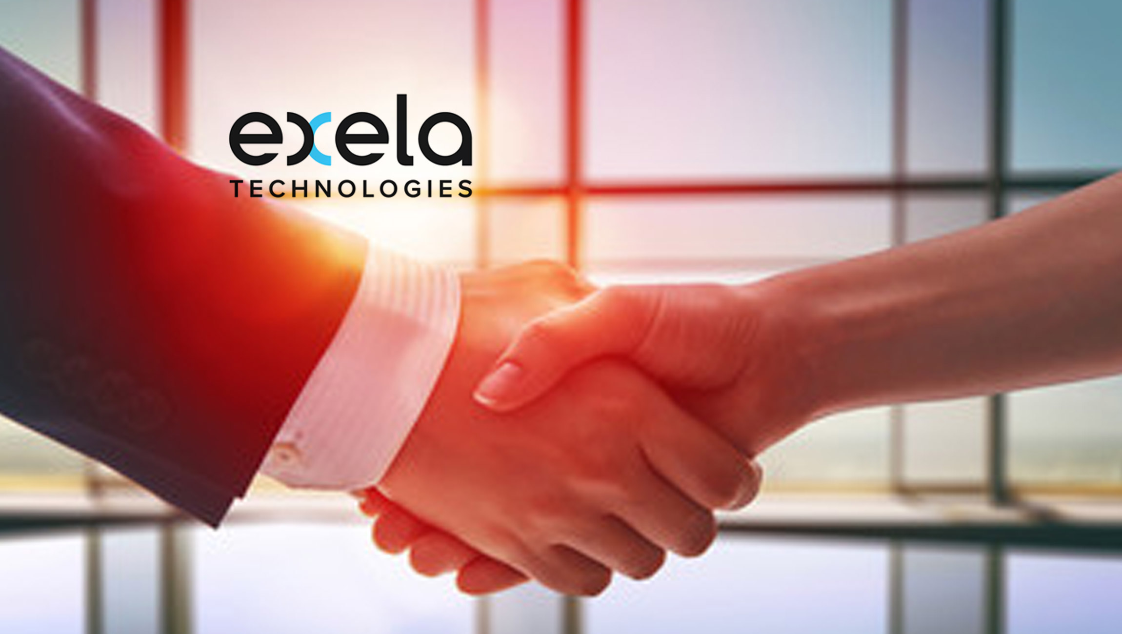 Exela Technologies Announces Listing of Option Contracts on NYSE Arca