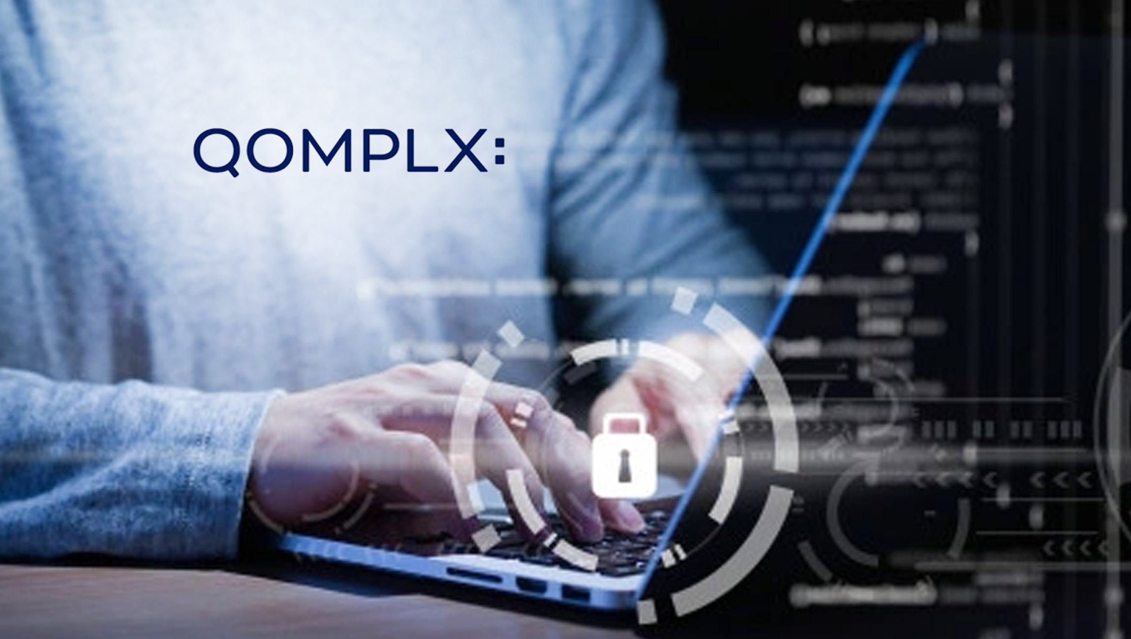 FBI Assistant Director Brian Hale Transitions to QOMPLX to Tackle Global Cyber and Critical Risk Challenges