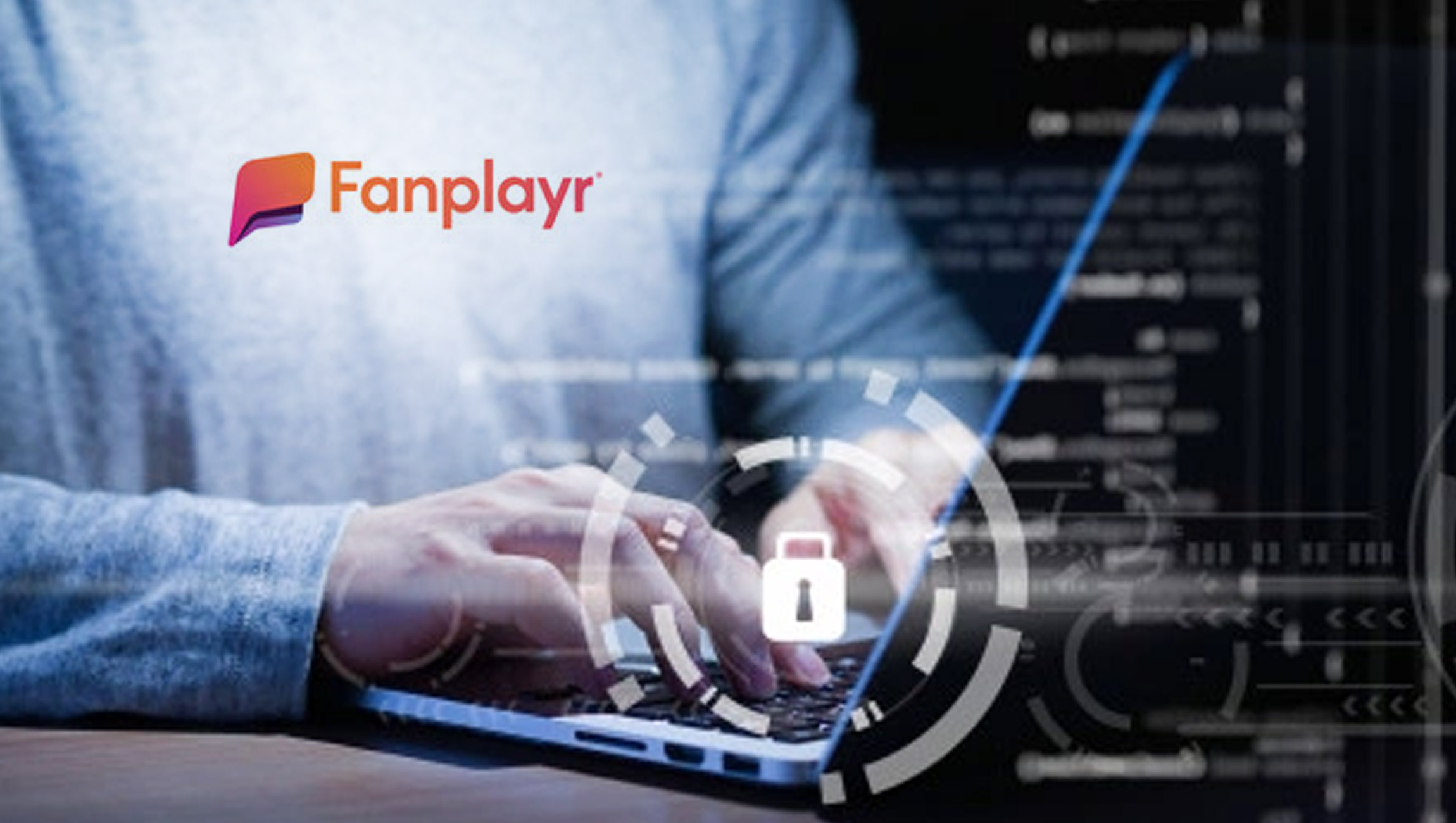 Fanplayr-Receives-SOC-2-Type-2-Certification-for-Data-Security-Processes-from-AICPA