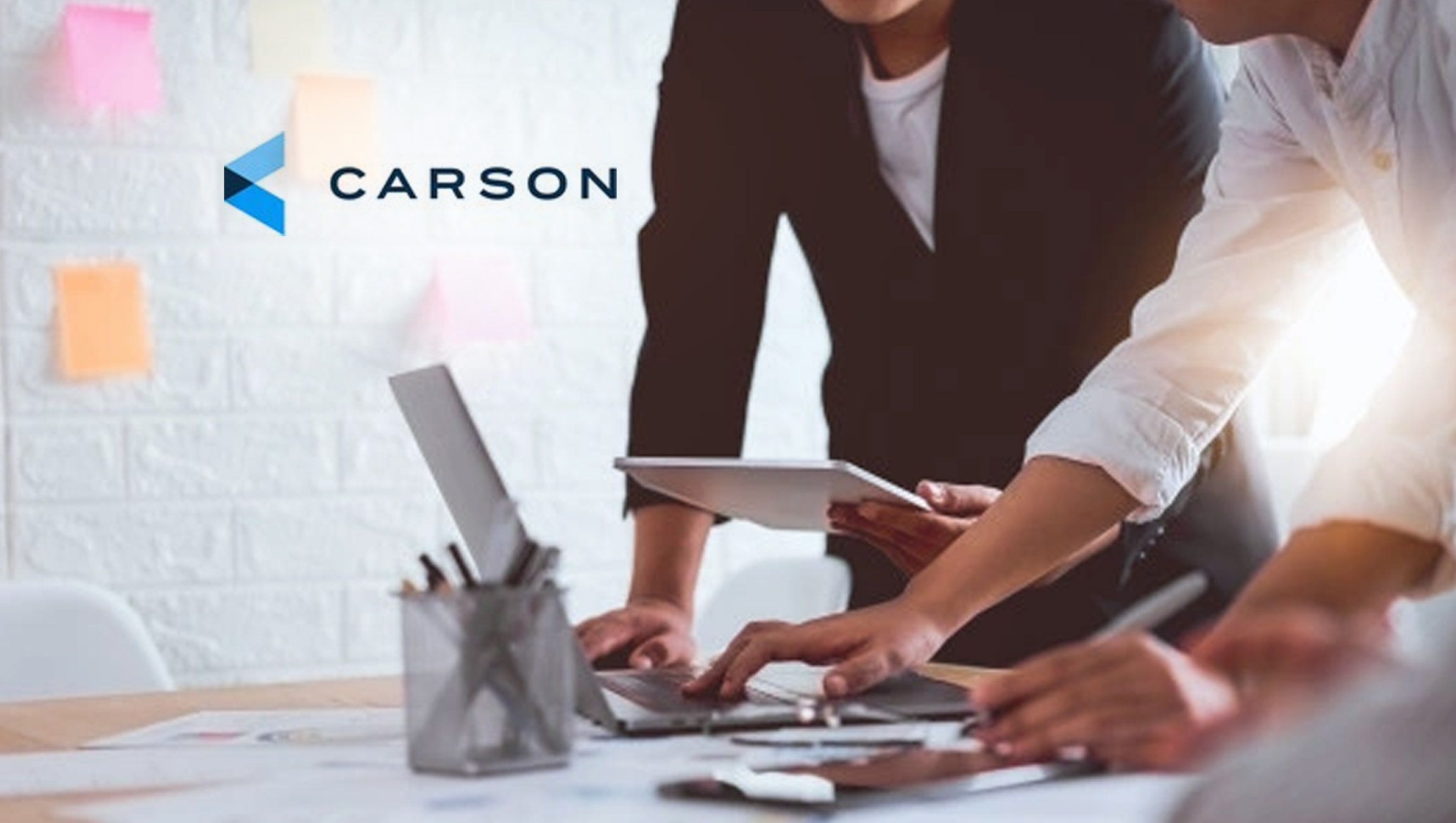 Female-Advisor-Growth-Study-by-Carson-Group-and-Hidden-Insights-Reveals-Stark-Differences-in-Leadership-Styles_-Growth-Drivers-and-Sales-Training