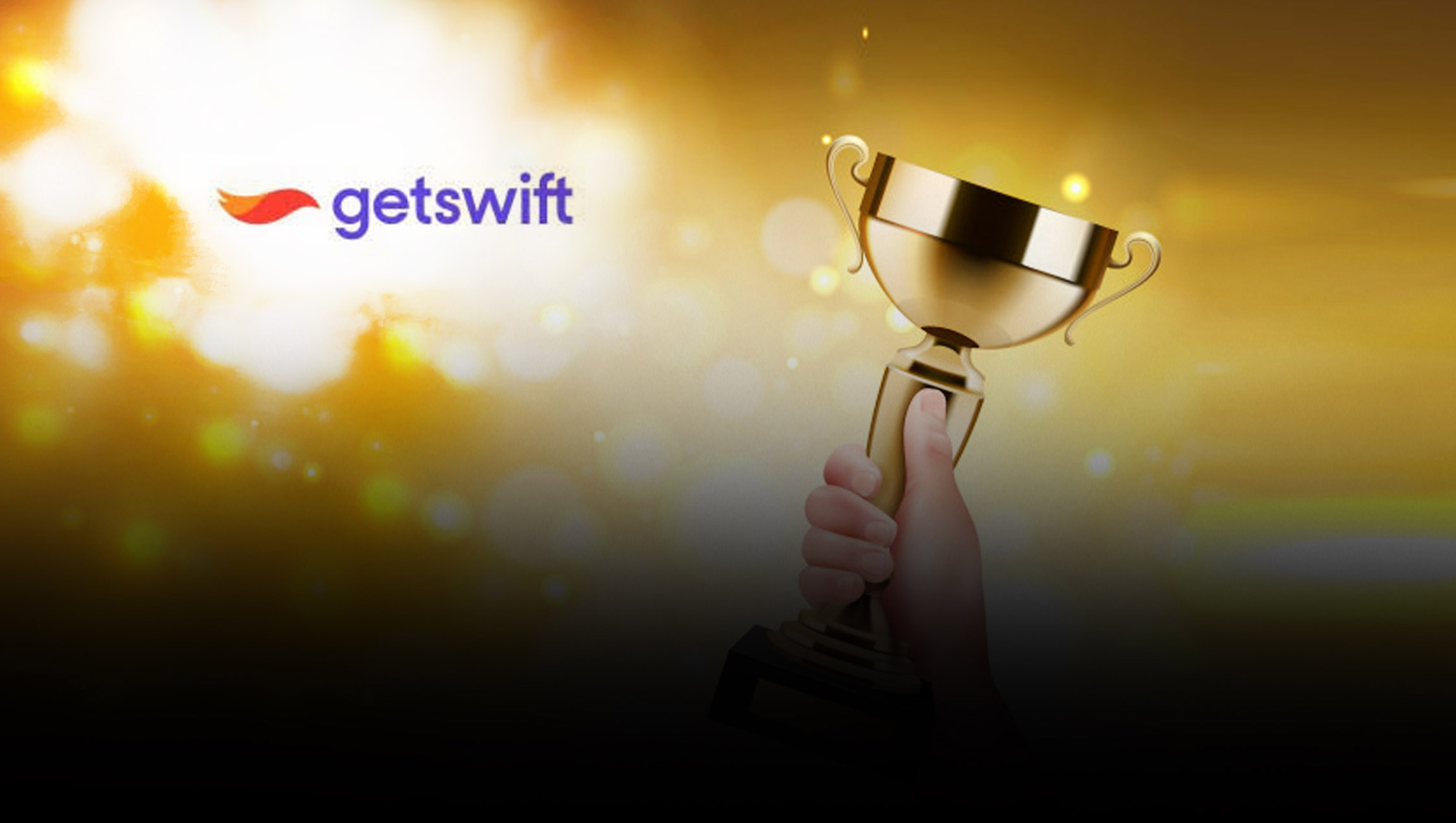 GetSwift-Consortium-Awarded-24.36-Million-Euro-Contract-from-Ministry-of-Trade_-Tourism-and-Telecommunications_-Republic-of-Serbia