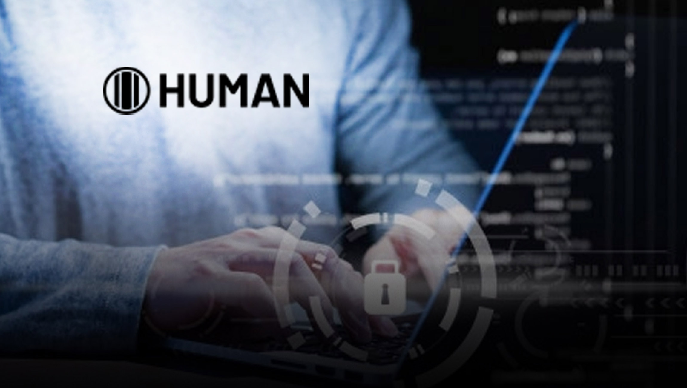 HUMAN-Expands-Enterprise-Protection-from-Sophisticated-Bots-and-Automated-Attacks-With-Newly-Named-BotGuard-Solution