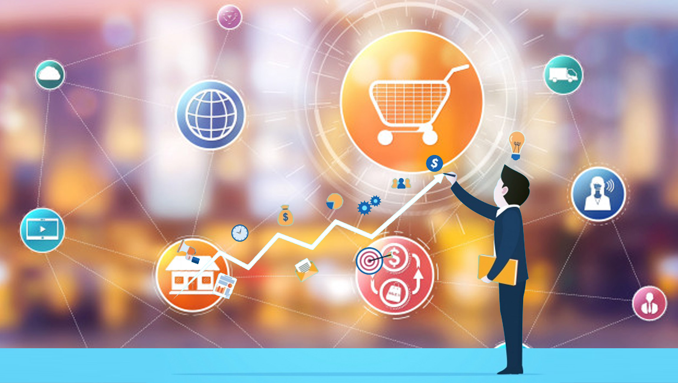 How-is-the-Channel-Software-marketplace-set-to-grow