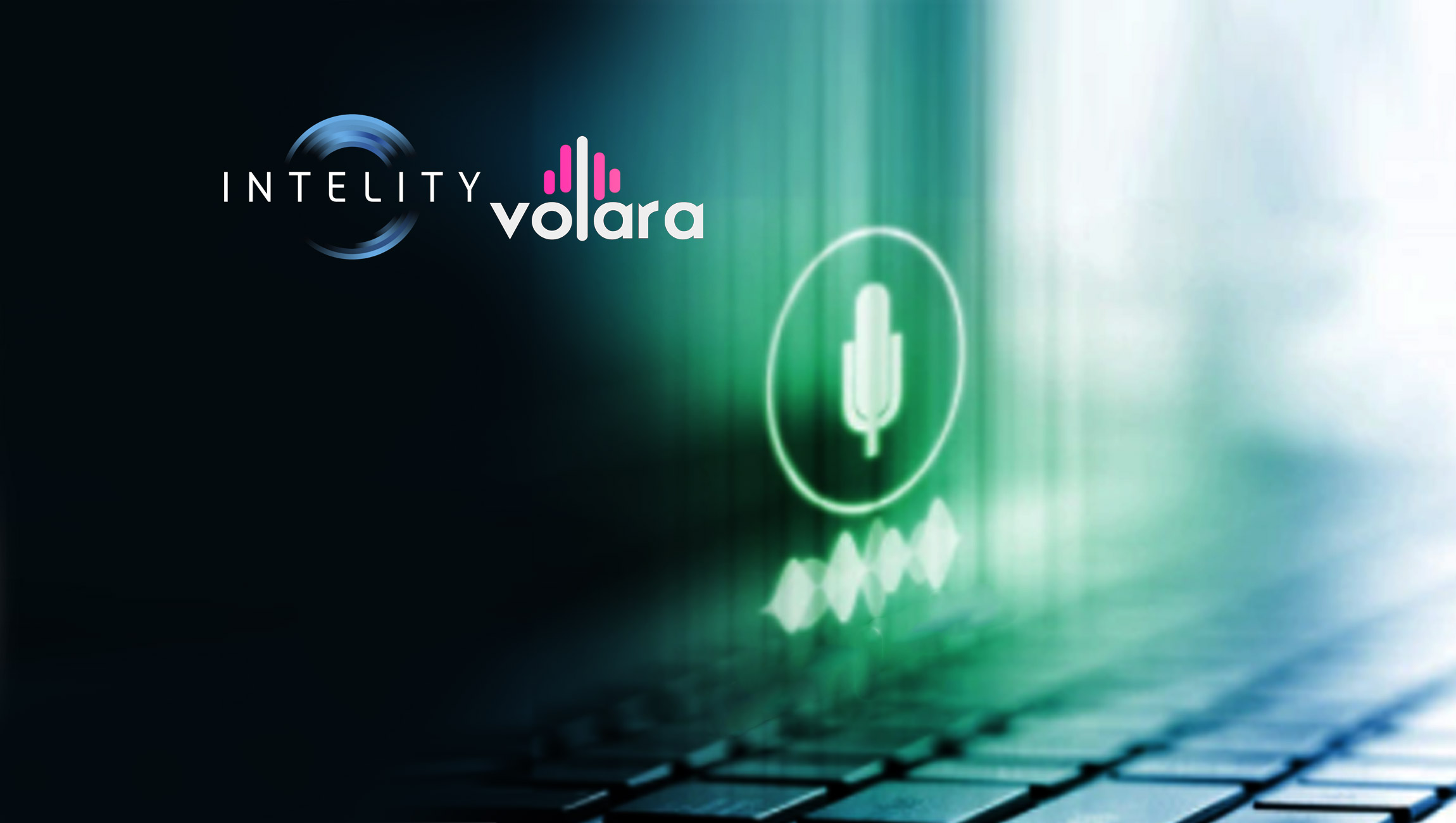 INTELITY-and-Volara-to-Bring-Powerful-Voice-Command-to-In-room-Guest-Engagement