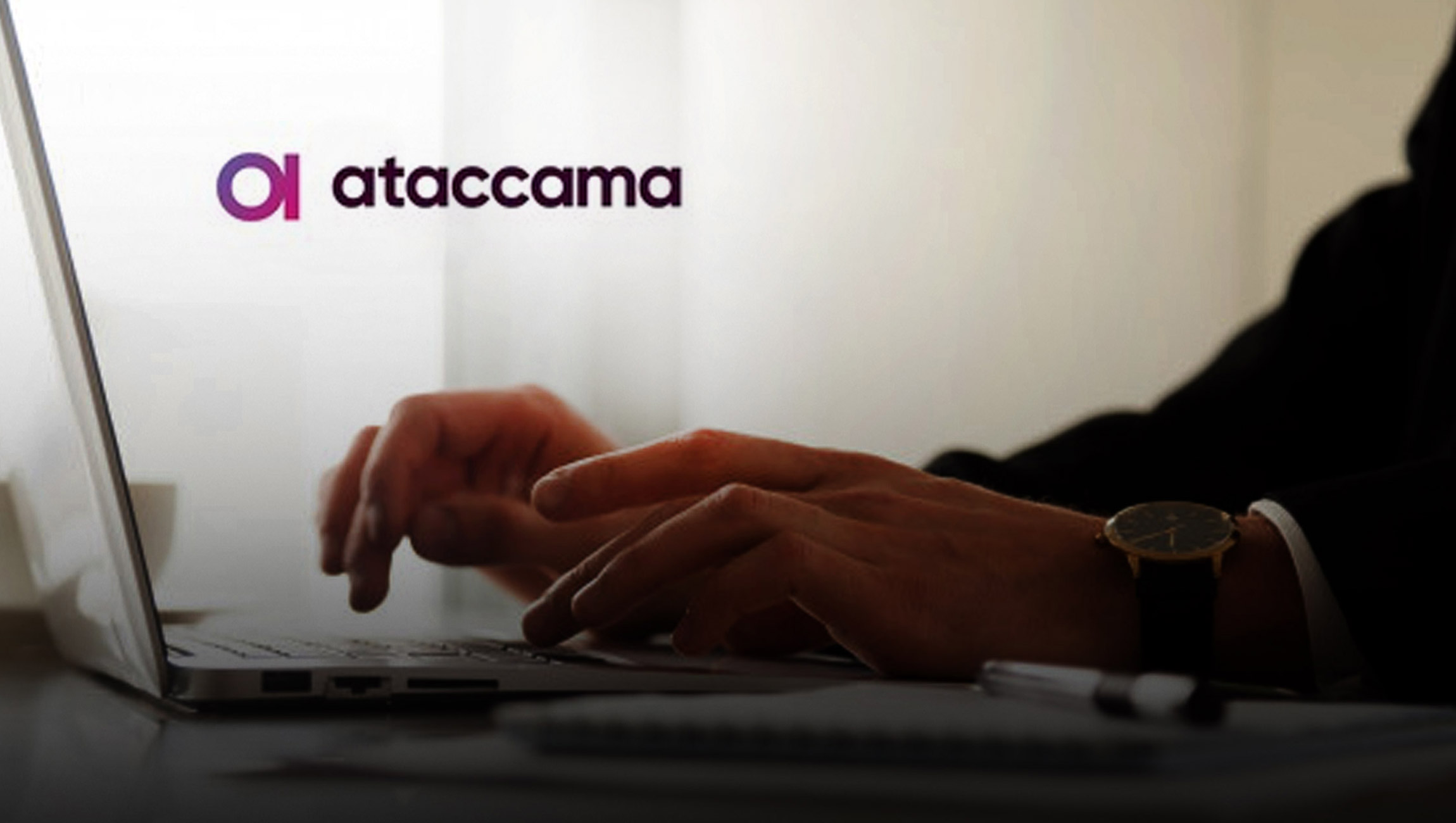Independent-Research-Firm-Cites-Ataccama-as-a-Data-Governance-Solutions-Leader