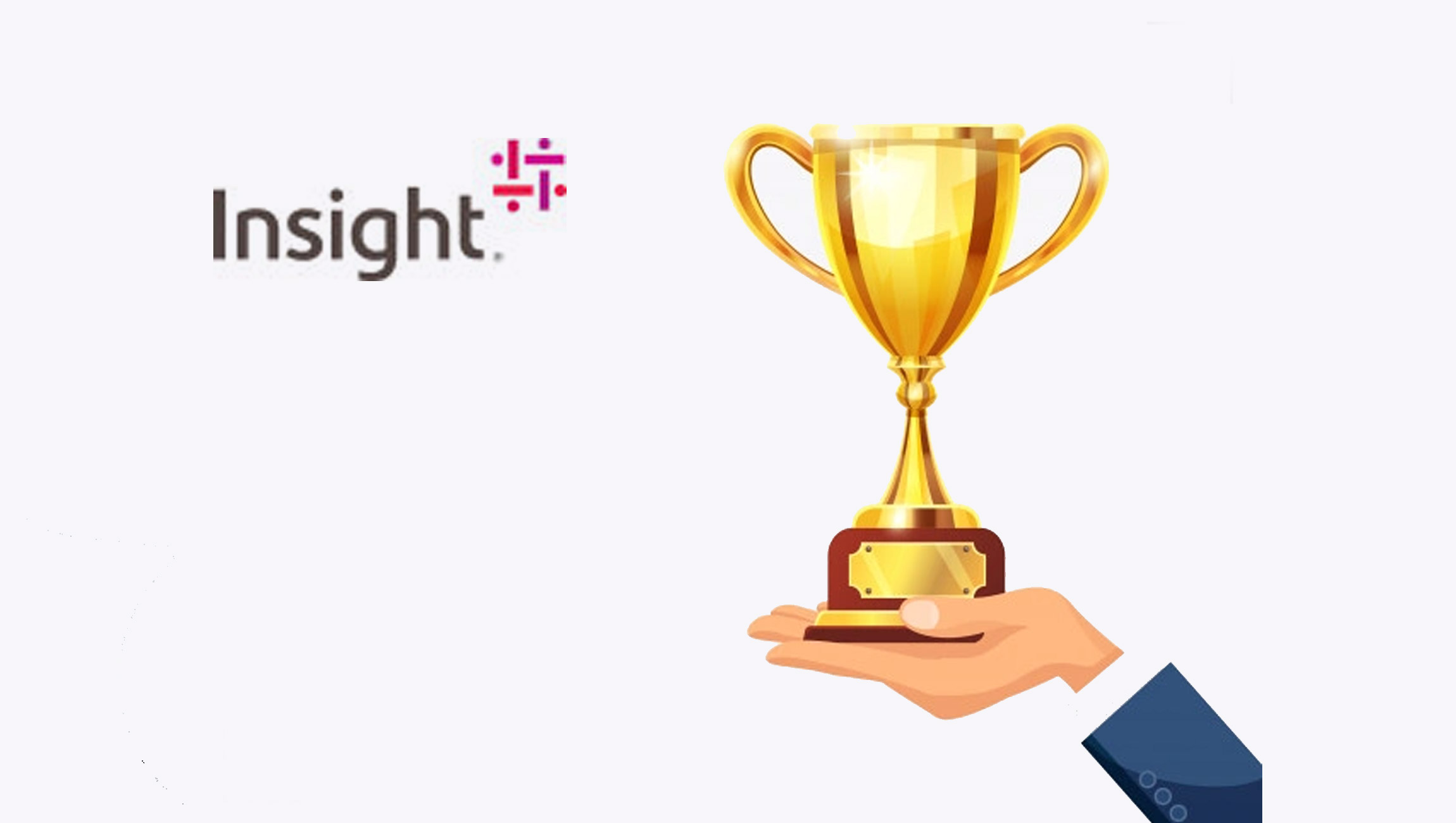 Insight-Earns-Two-Microsoft-Awards-for-Solutions-Empowering-the-Modern-Workplace