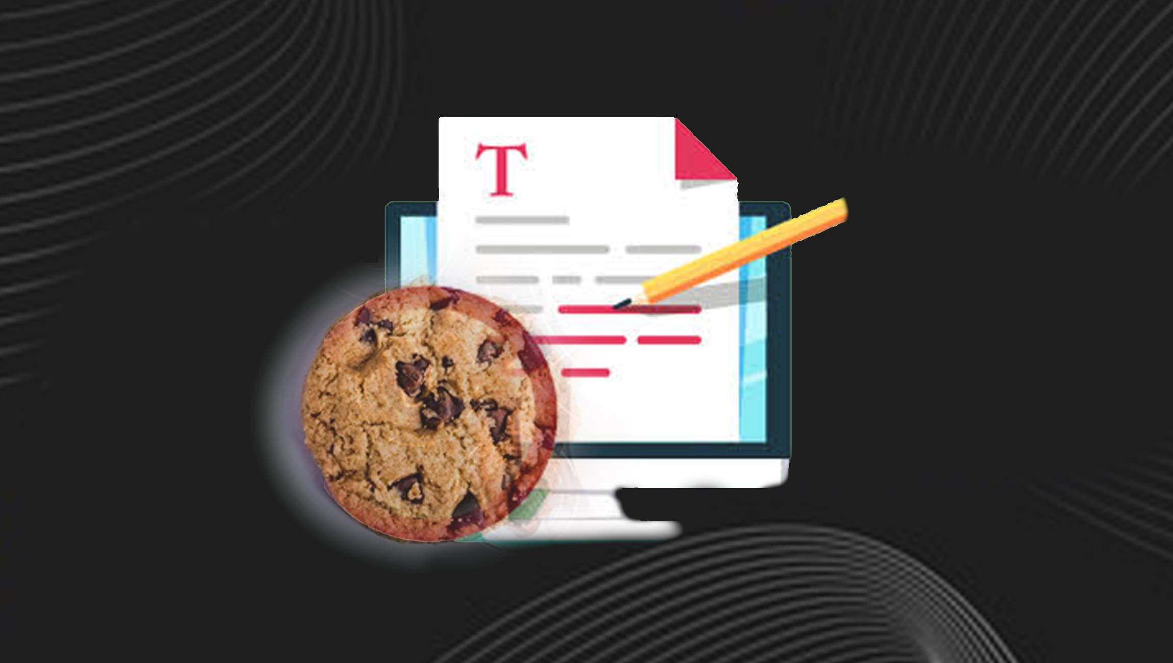 Is a Cookie-less Future Good for B2B Sales?