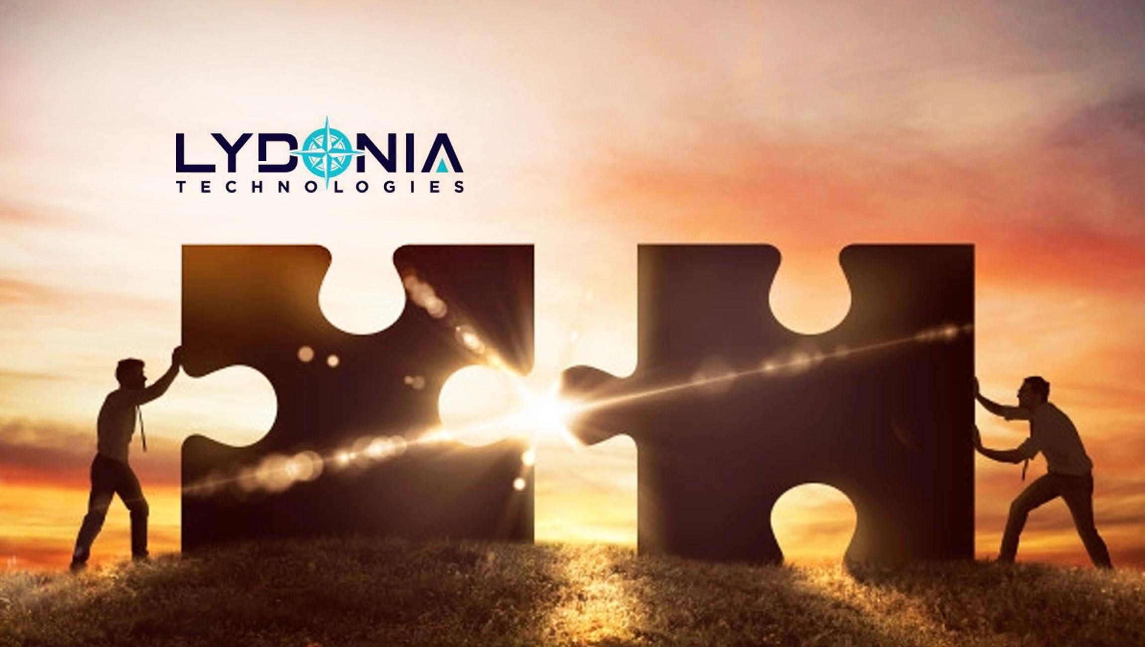 Lydonia Technologies Acquires ProcessDX