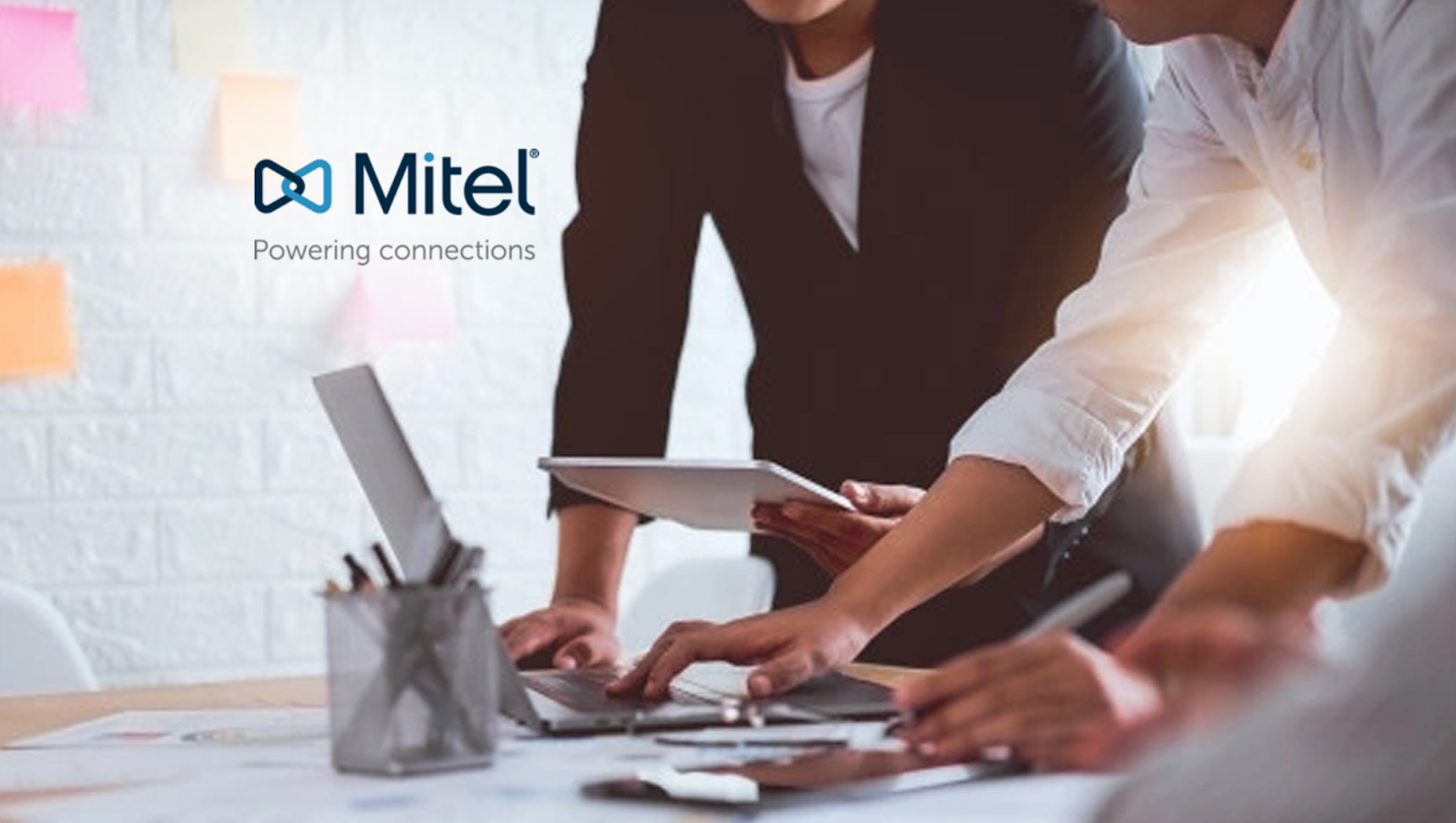 MITEL-INTRODUCES-AMPLIFY-_-VELOCITY-PROGRAMS-FOR-PARTNERS