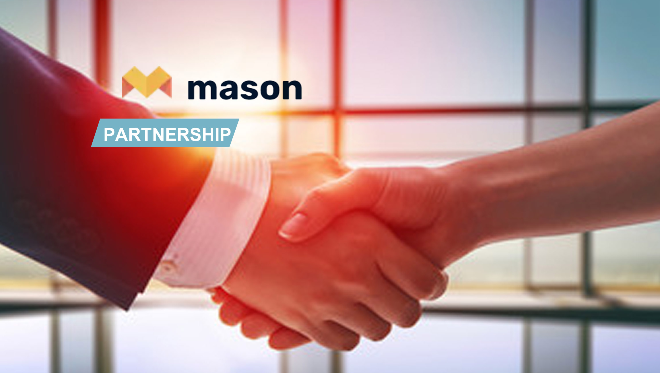Mason launches ModeMagic Partner Program to helps SMBs Streamline Their Online Merchandising Needs