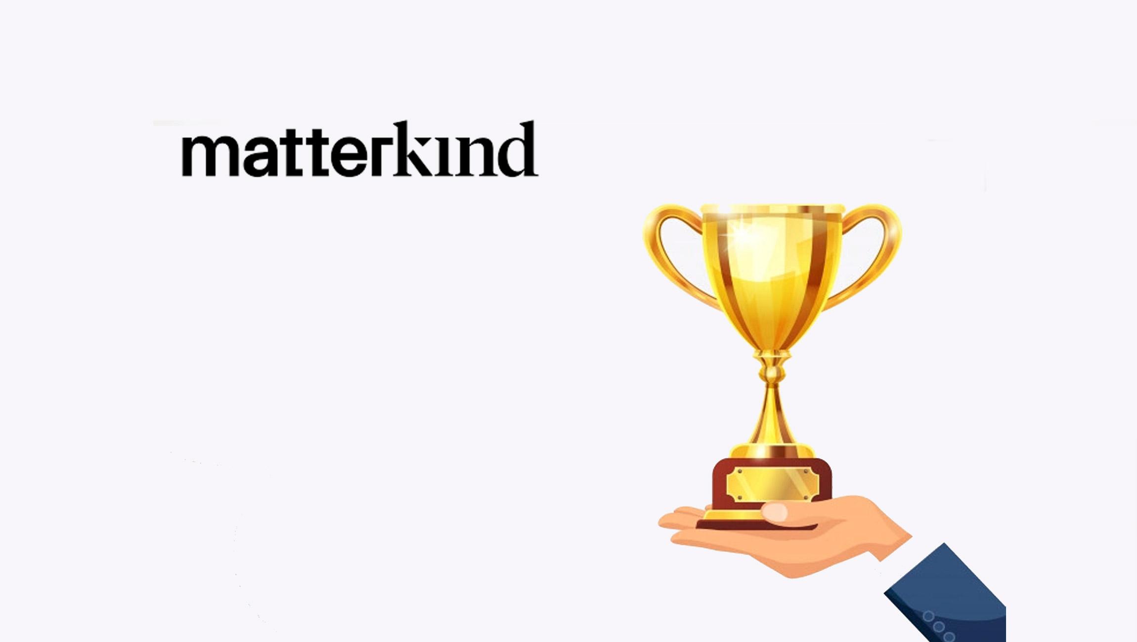 Matterkind-Awarded-for-Innovation-Technology