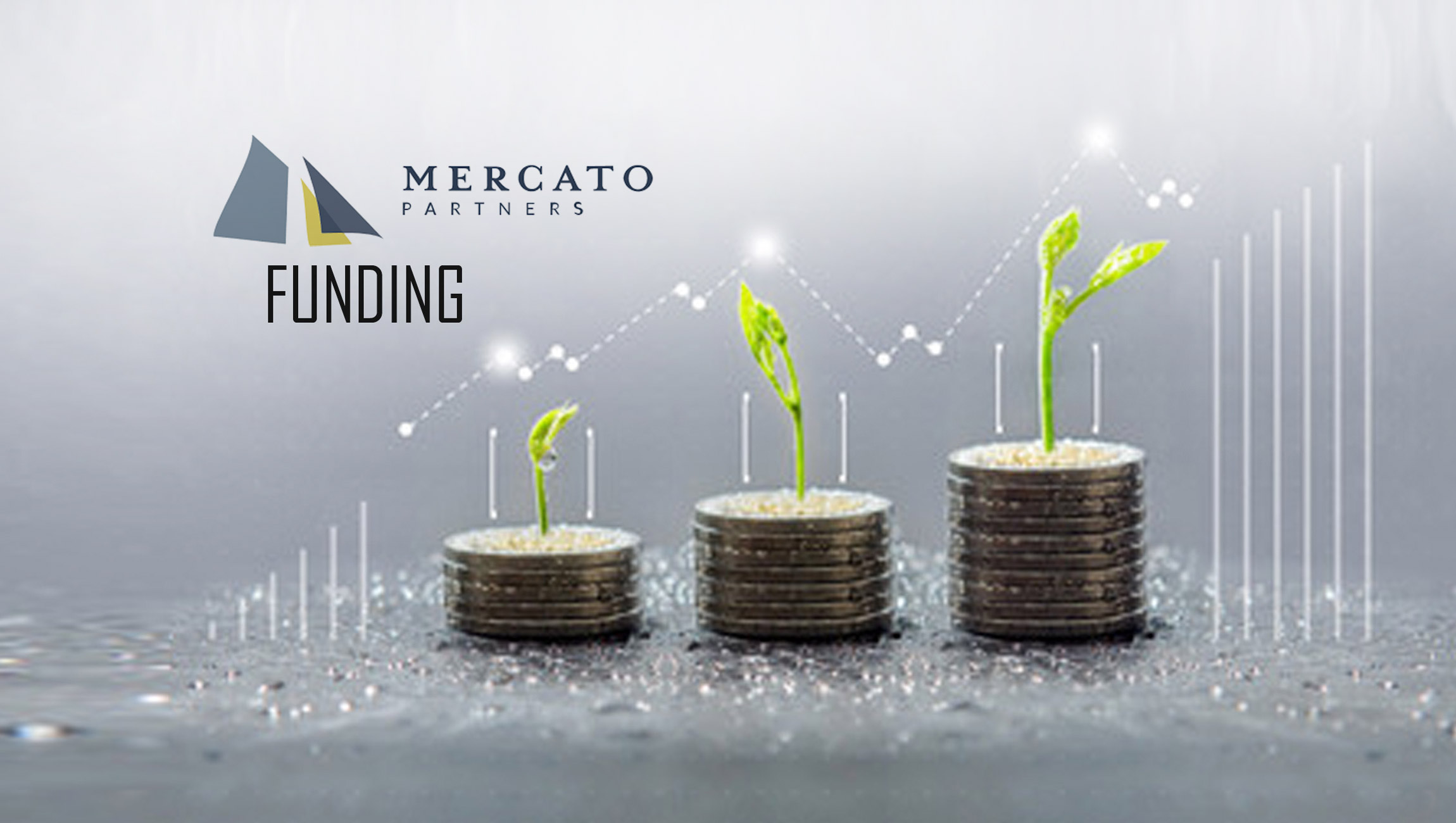 Mercato-Partners-Leads-Seed-Investment-in-FreightPOP-Through-Prelude-Fund