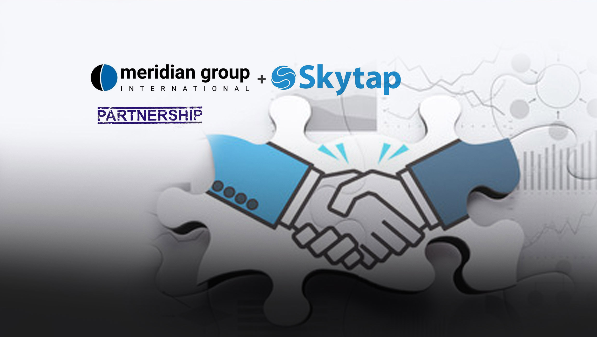 Meridian-Group-International-and-Skytap-enter-into-a-Global-Alliance-Partnership-to-Help-Customers-Migrate-Their-IBM-Power-Workloads-to-Microsoft-Azure