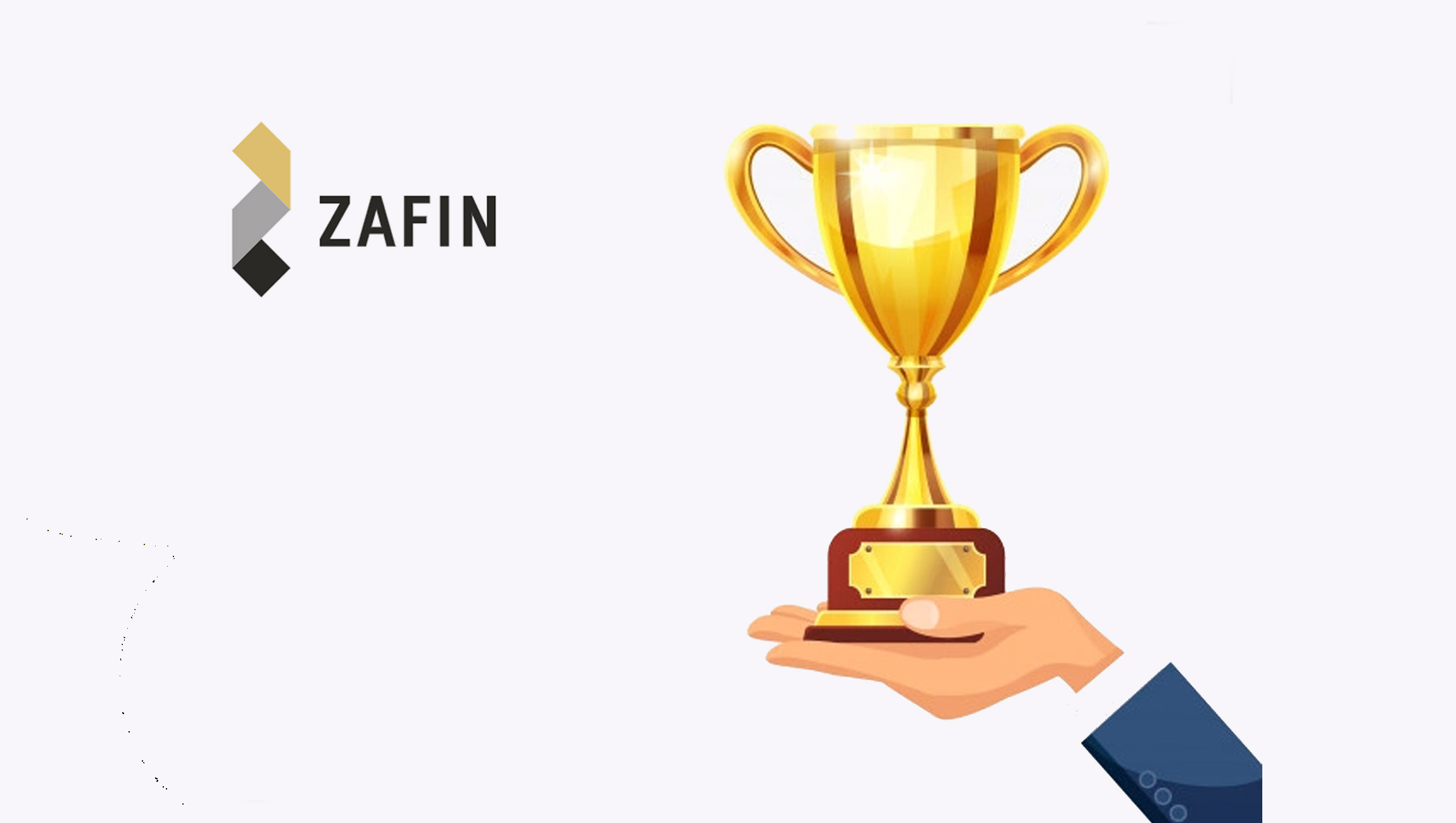 Microsoft-Canada-Recognizes-Zafin-as-Winner-of-the-2021-Application-Modernization-Impact-Award
