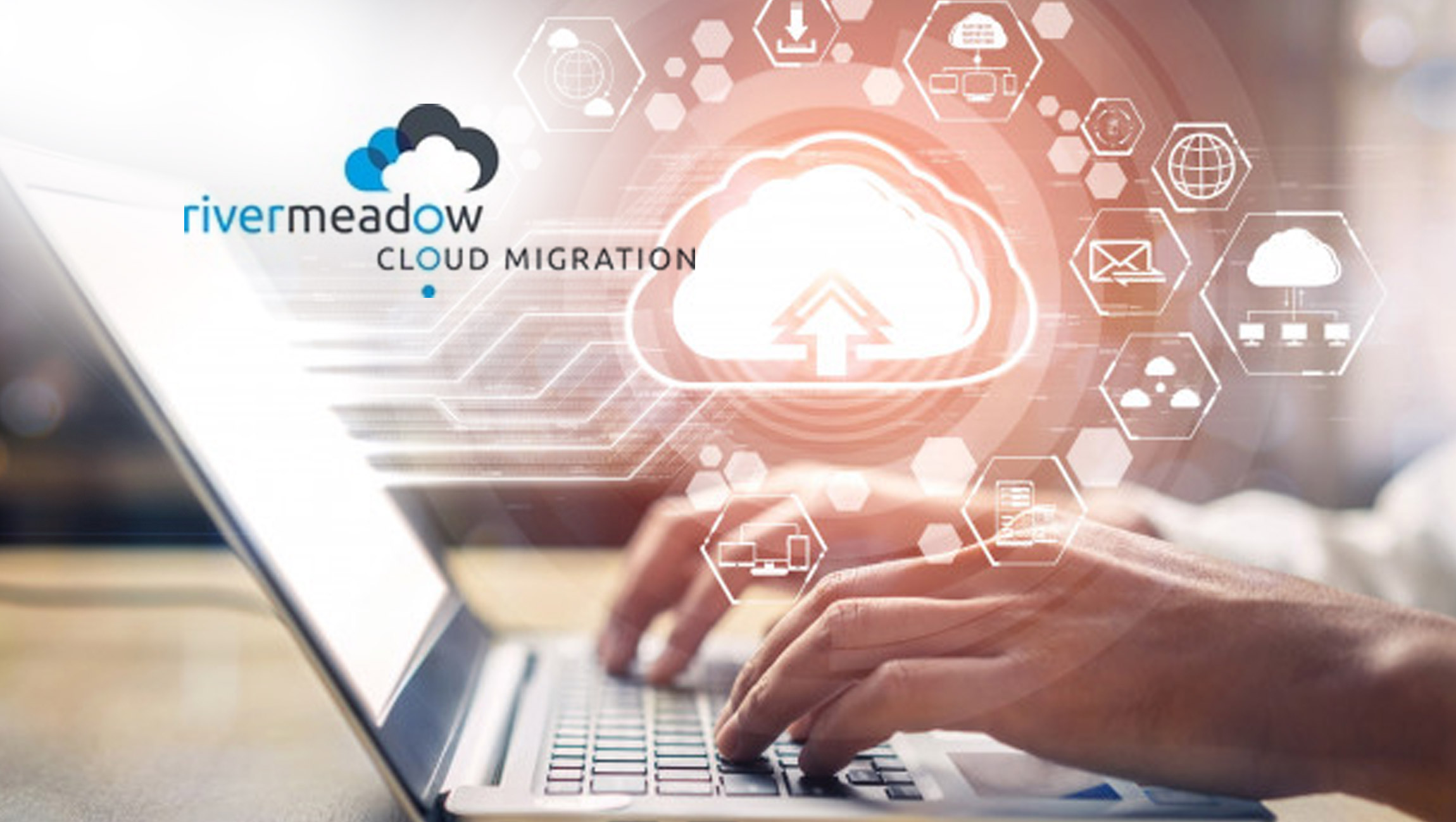 Mitel-selects-RiverMeadow-to-successfully-migrate-1_000-workloads-to-Google-Cloud-VMware-Engine-in-less-than-90-days