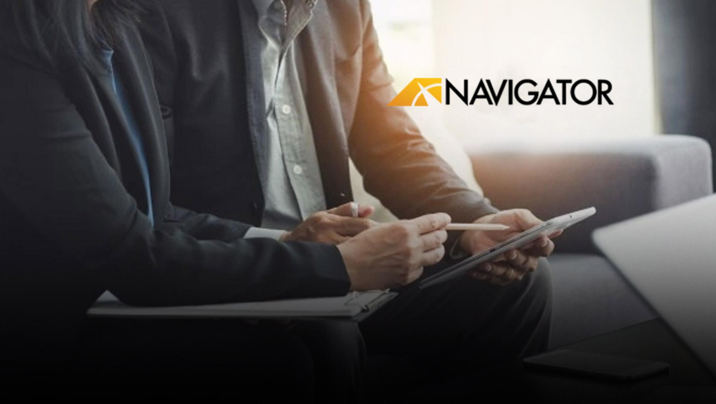 Navigator-Business-Solutions-Announces-Leadership-Transition