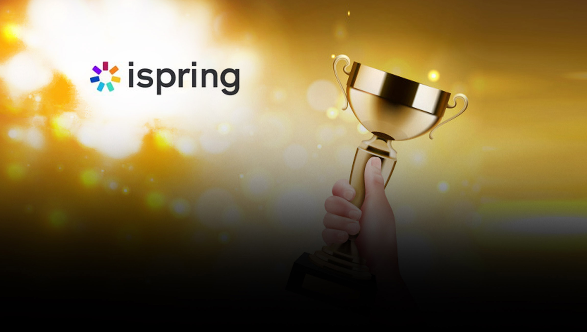 Oscar-for-Technical-Support-iSpring-Receives-Best-Company-Award-for-Customer-Service