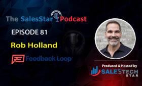 PODCAST-81_Rob-Holland-Feedback Loop
