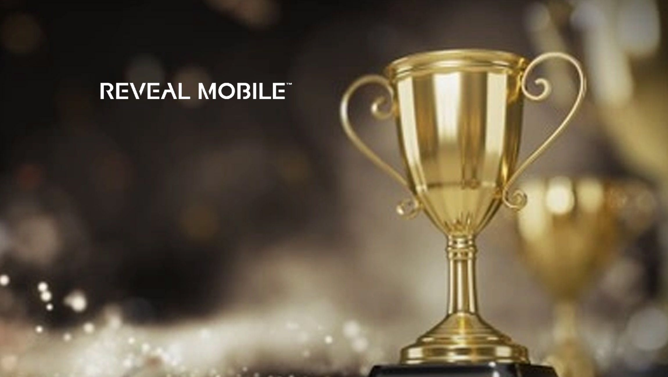 Reveal-Mobile-Receives-Top-Award-for-Innovative-Sales-and-Marketing-Technology