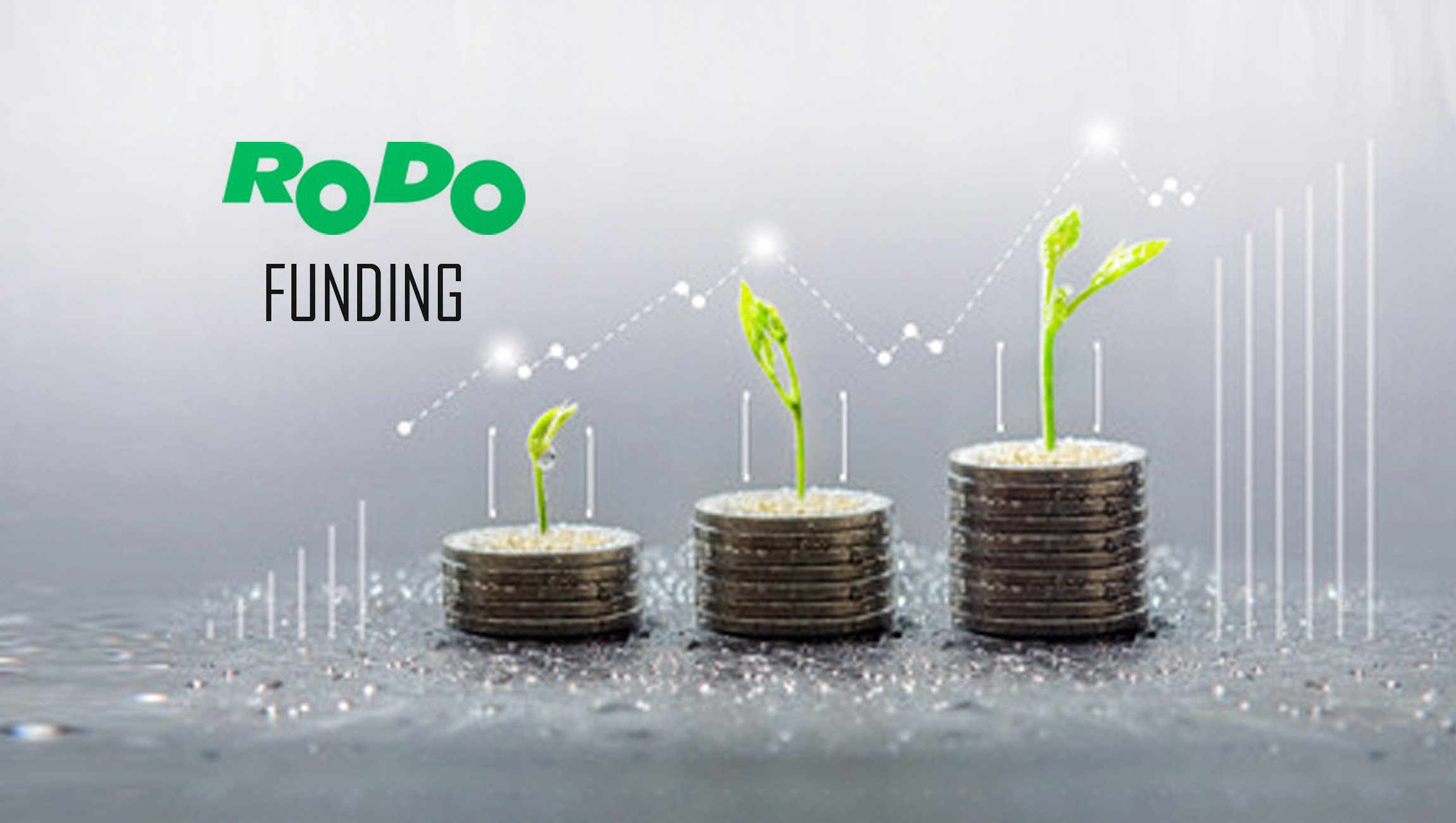 Rodo Completes $18 Million Series B Financing Exclusively Advised by The Presidio Group