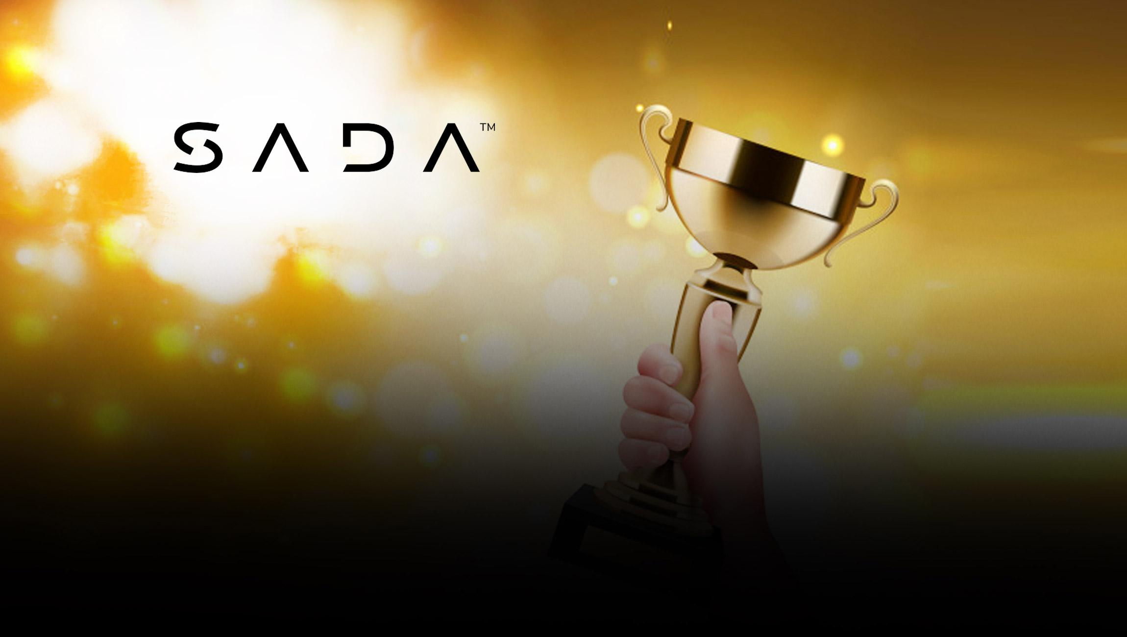 SADA-Wins-2020-Google-Cloud-Reseller-Partner-of-the-Year---North-America-Award