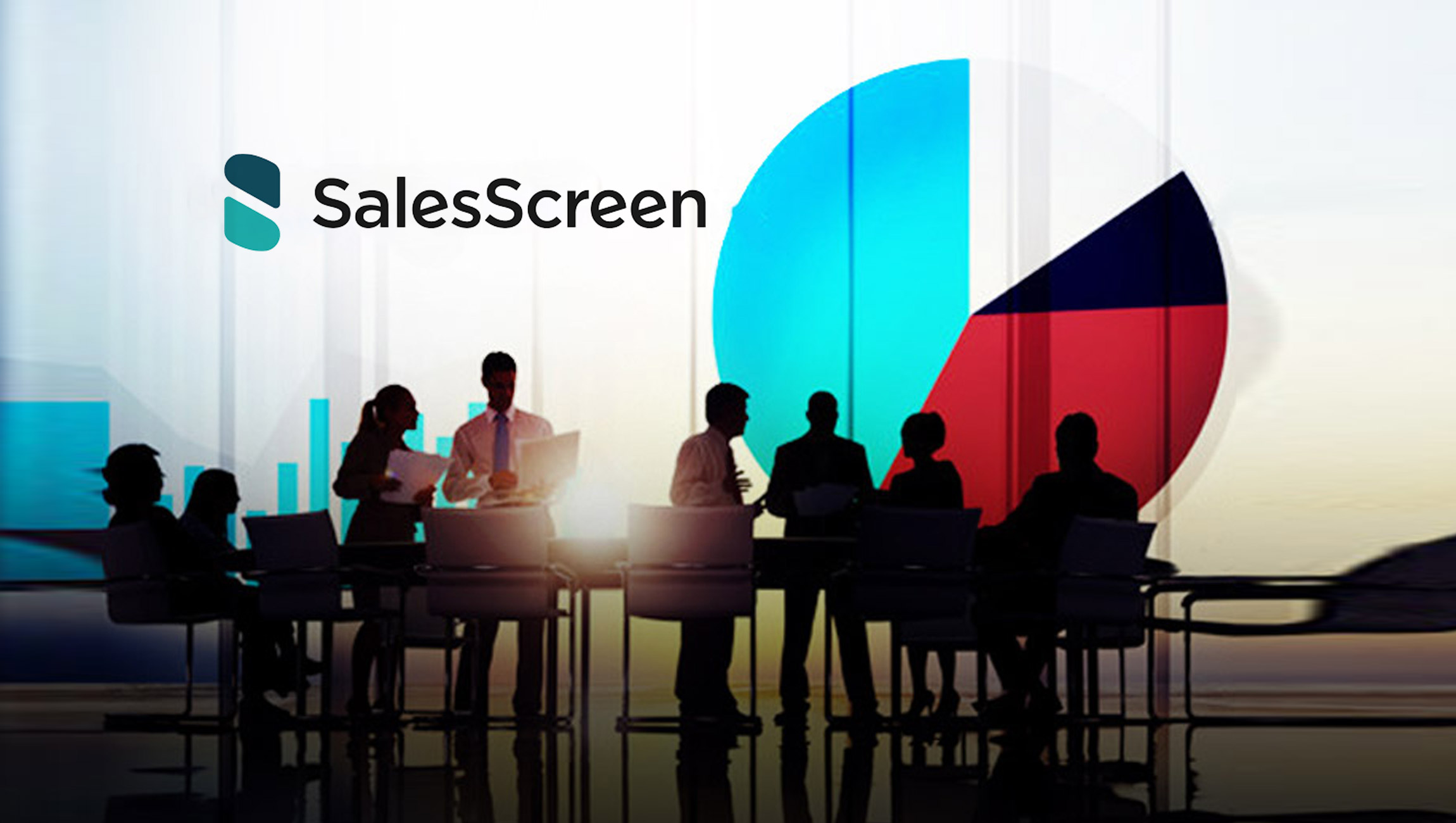 SalesScreen-Expands-Its-Gamification-Platform-Allowing-All-Employees-to-Root-On-Their-Sales-Team