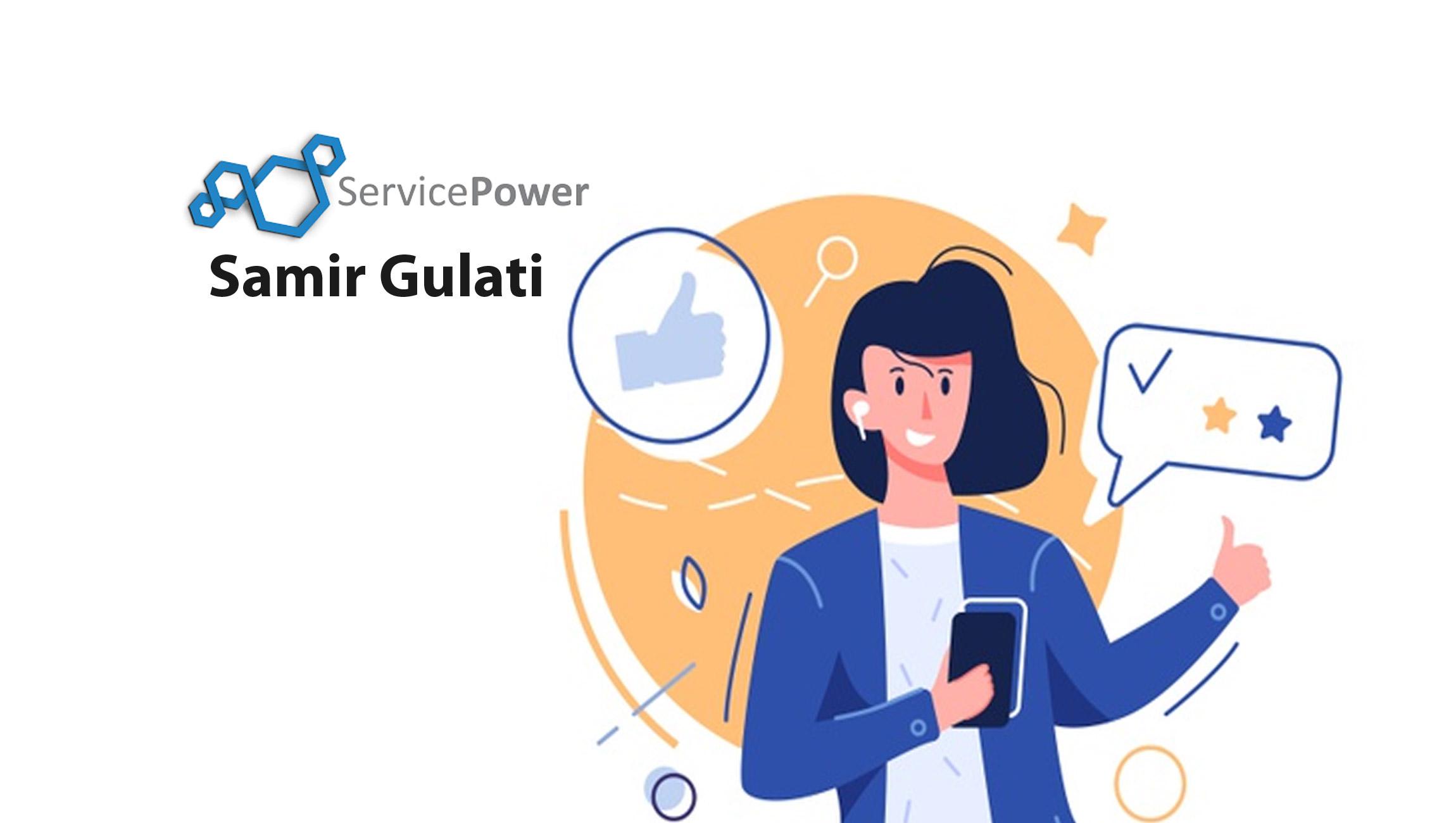 Samir-Gulati_SalesTechStar-Samir_Gulati-guest-ServicePower-12July