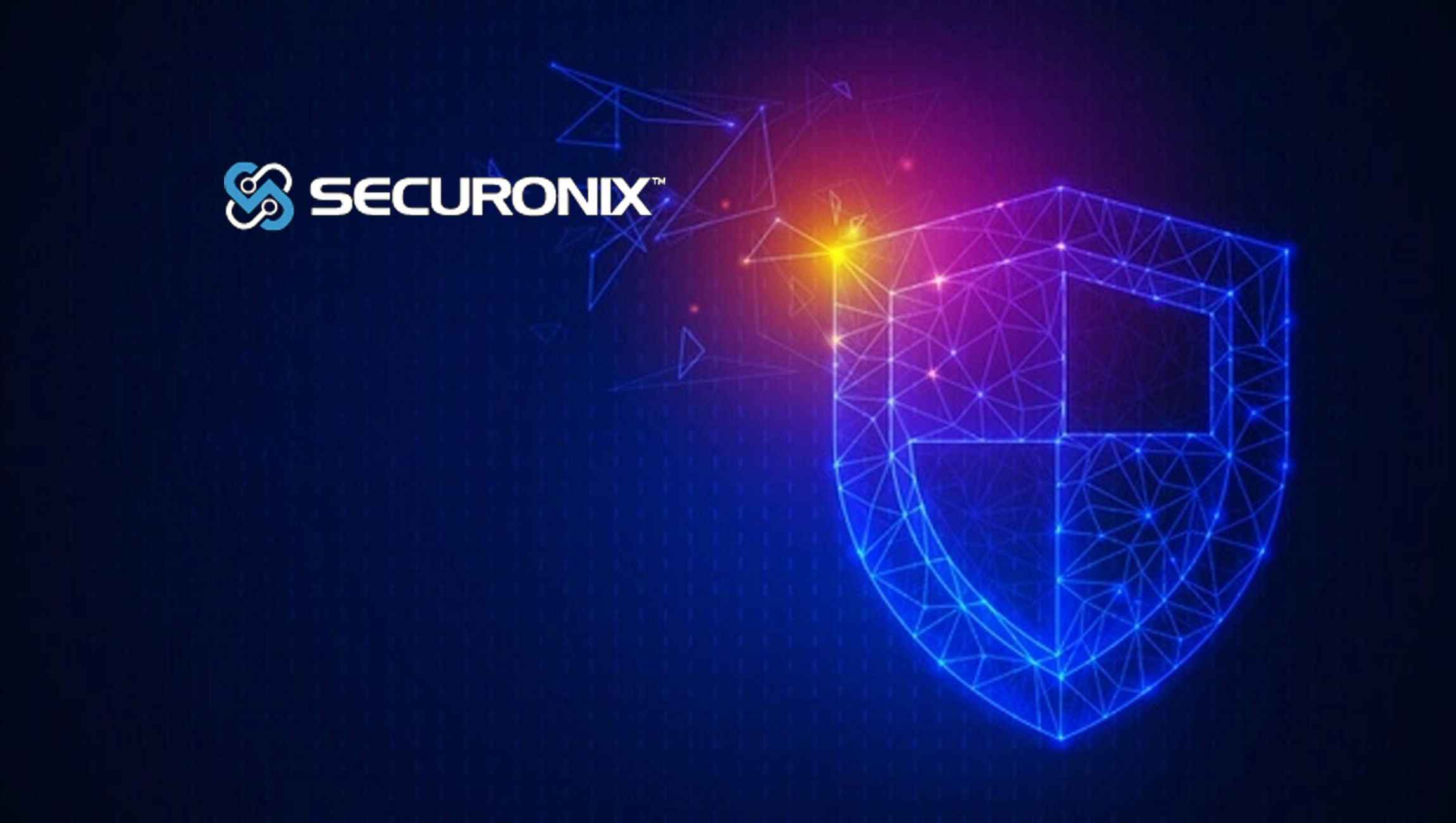 Securonix Named a Leader for Third Consecutive Time in the 2021 Gartner Magic Quadrant for Security Information and Event Management