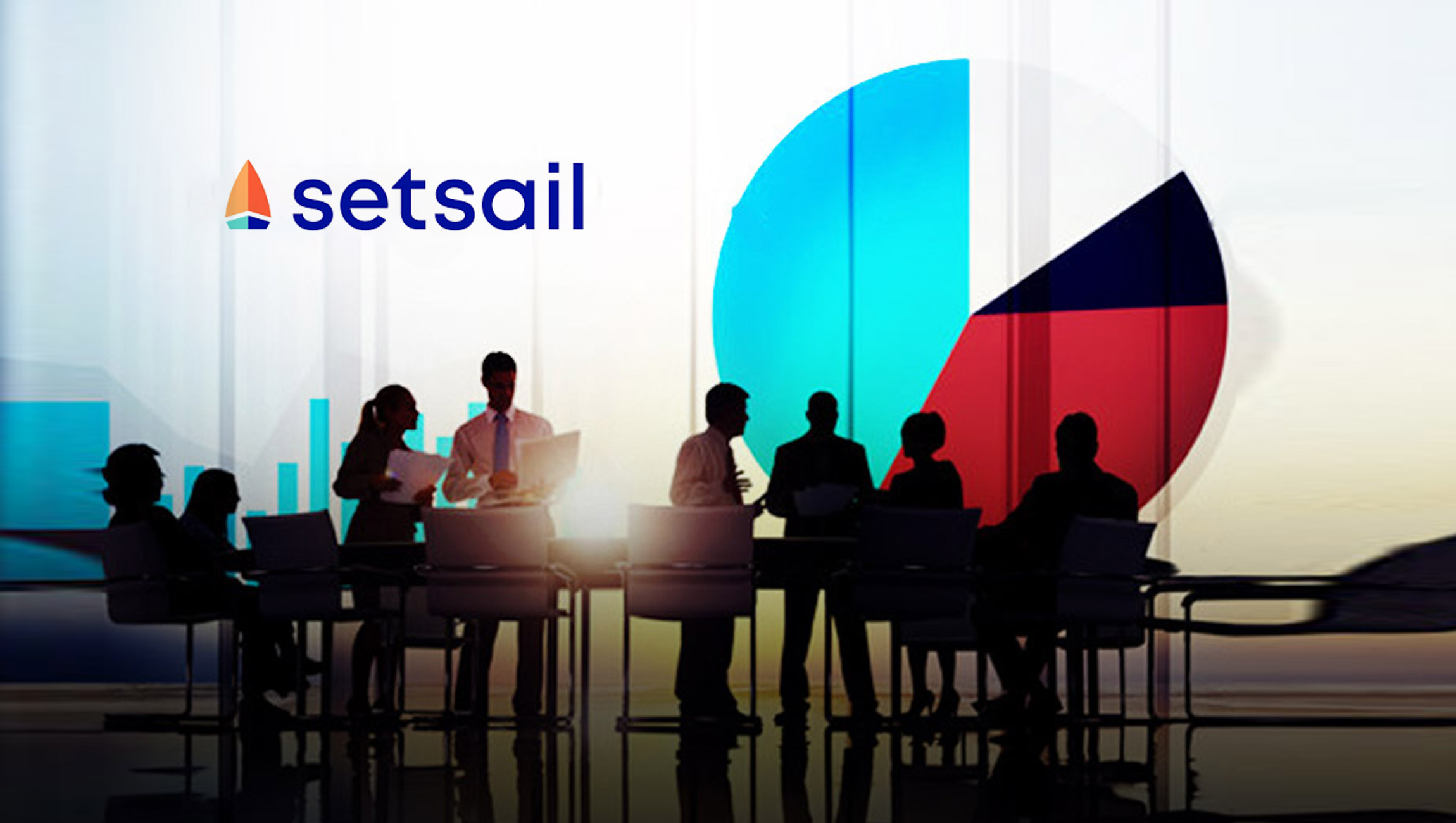 SetSail-Releases-Calculator-Showing-an-Average-ROI-of-Over-17x-on-a-Revenue-Execution-Platform