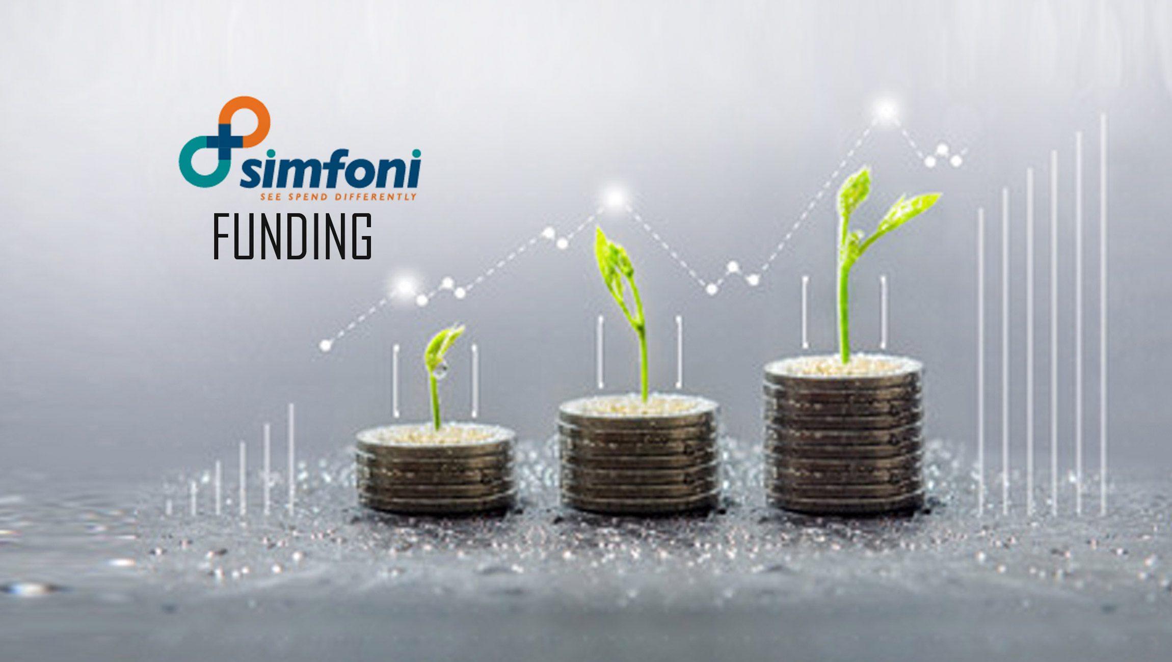 Simfoni-Raises-_15-Million-in-Series-B-Funding-to-Support-Rapid-Growth-and-Expansion-of-Next-Generation-Procurement-Platform