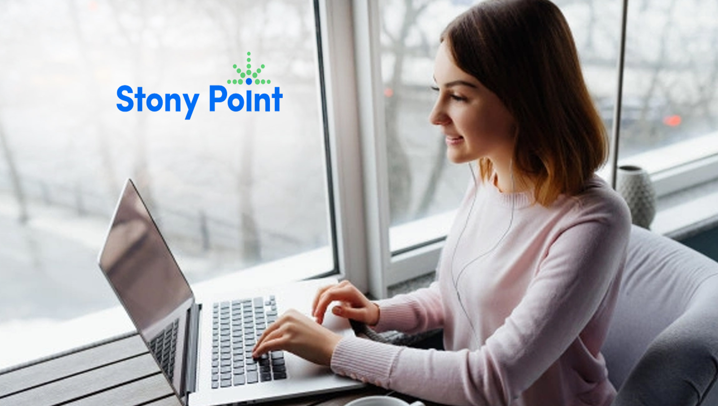 Stony-Point-Launches-Select-Institute-of-Technology_-An-Innovative-Salesforce-Career-Training-School