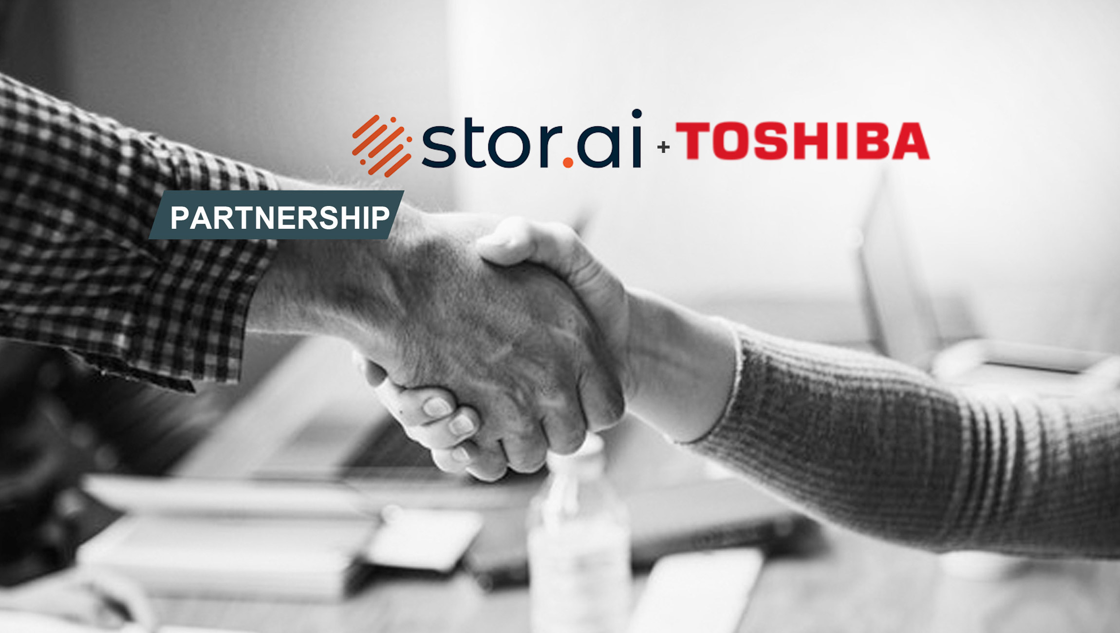 Stor.ai-Partners-with-Toshiba-Global-Commerce-Solutions-to-Equip-its-Grocers-with-Holistic-Ecommerce-Infrastructure
