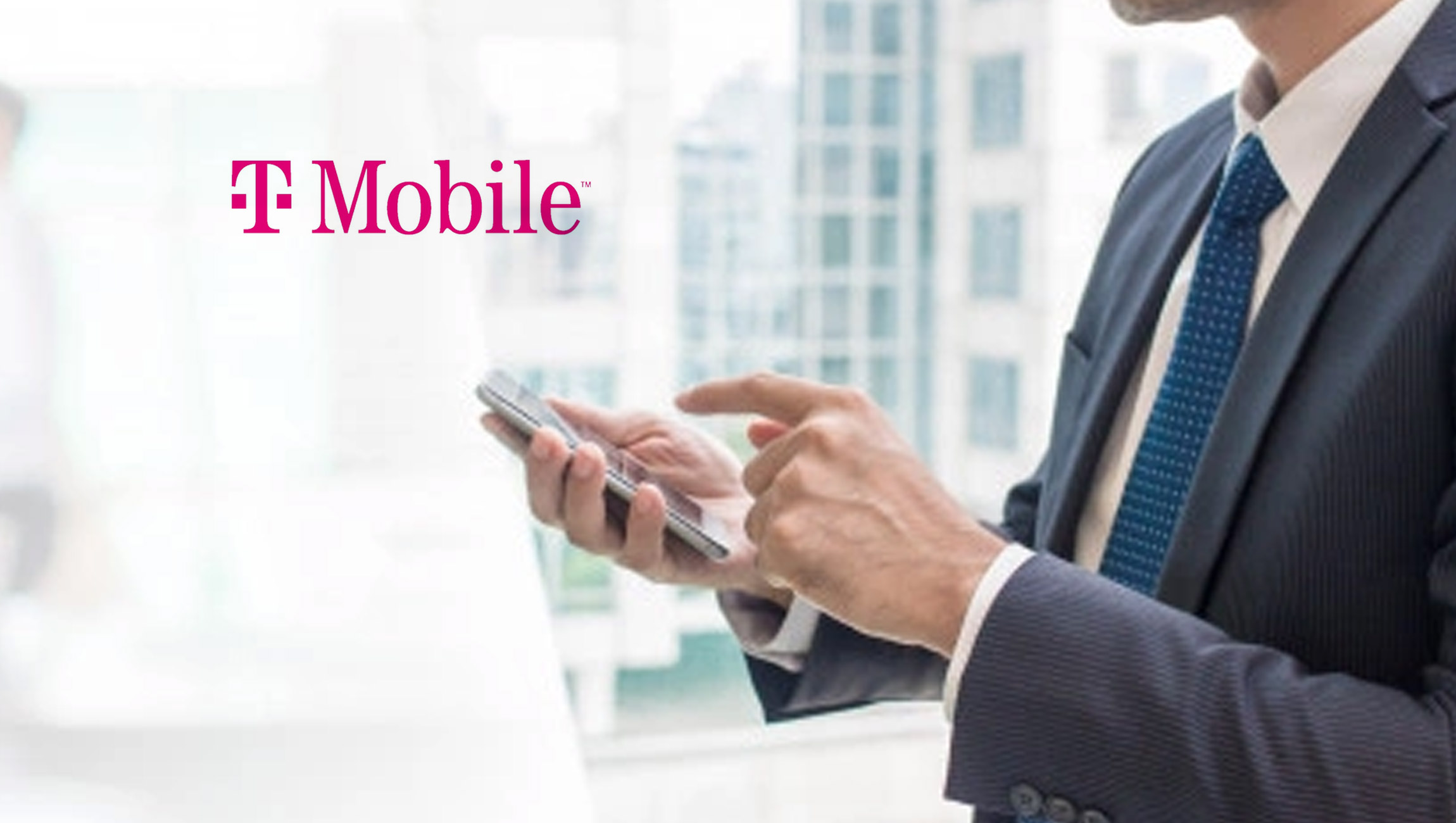 T-Mobile Has Most Reliable 5G Network (Again) According to New Report